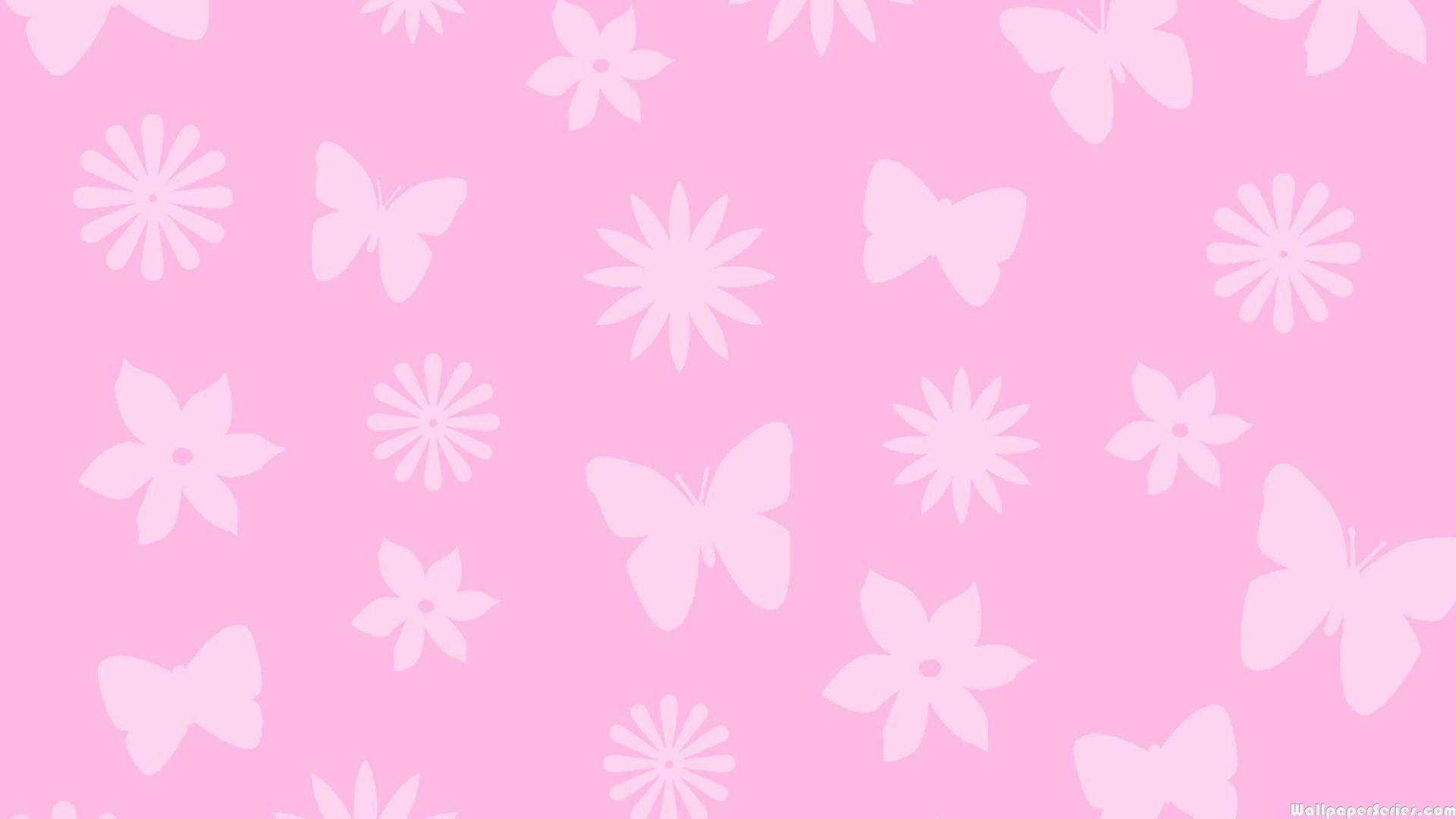 tumblr cute backgrounds - HD1920×1080