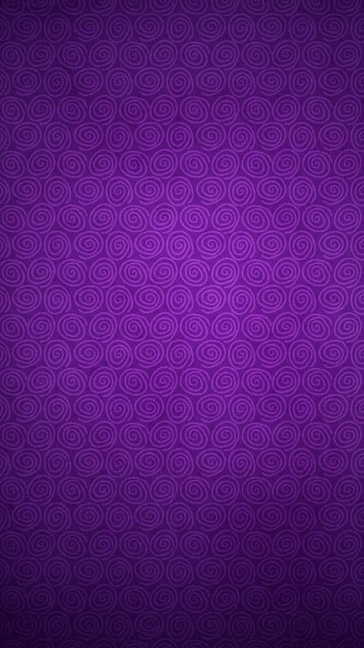 Purple Drank Wallpapers - Wallpaper Cave