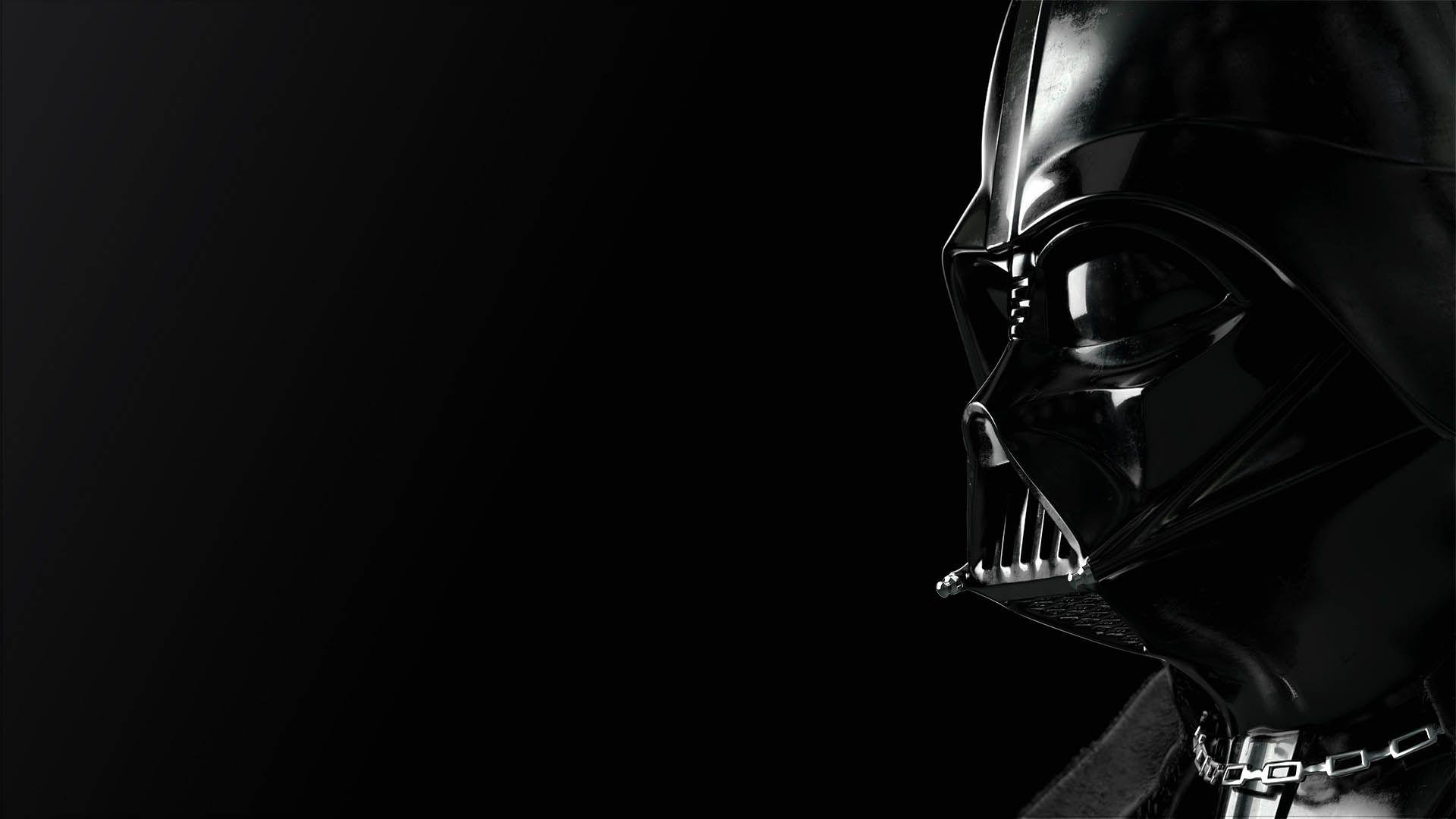 Darth Vader Wallpapers Hd Wallpaper Cave