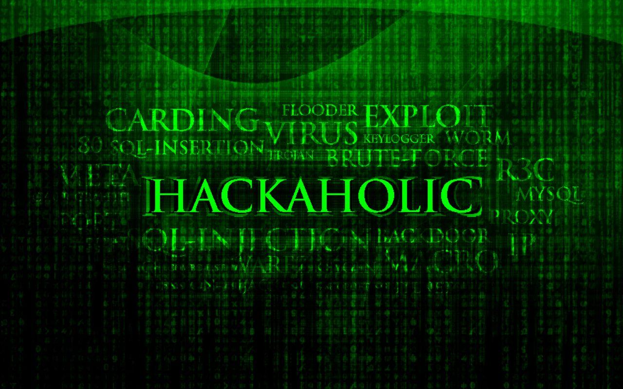 Elite Hacker Wallpapers For Pc Wallpaper Cave