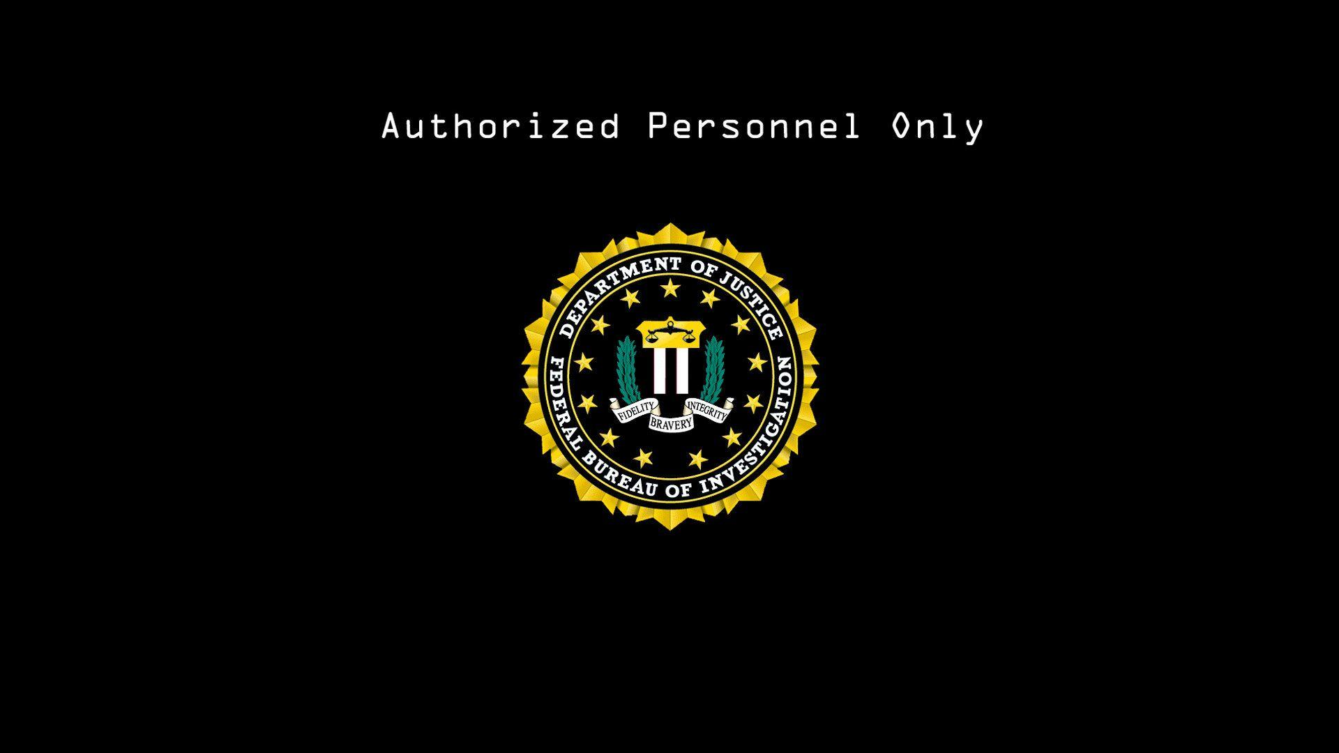 Cia Logo Wallpapers iPhone ·①