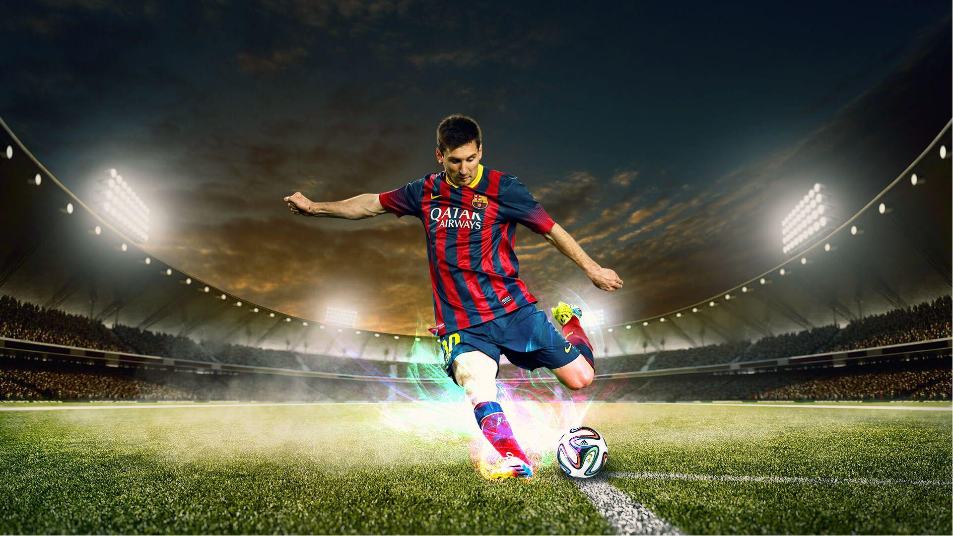 Football Wallpaper Sport Football Kids: Football 2018 Wallpapers