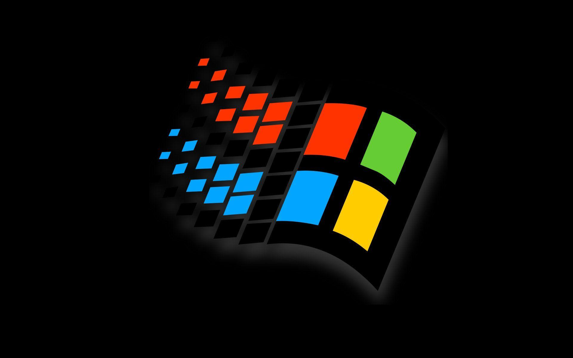 Windows 98 Wallpapers