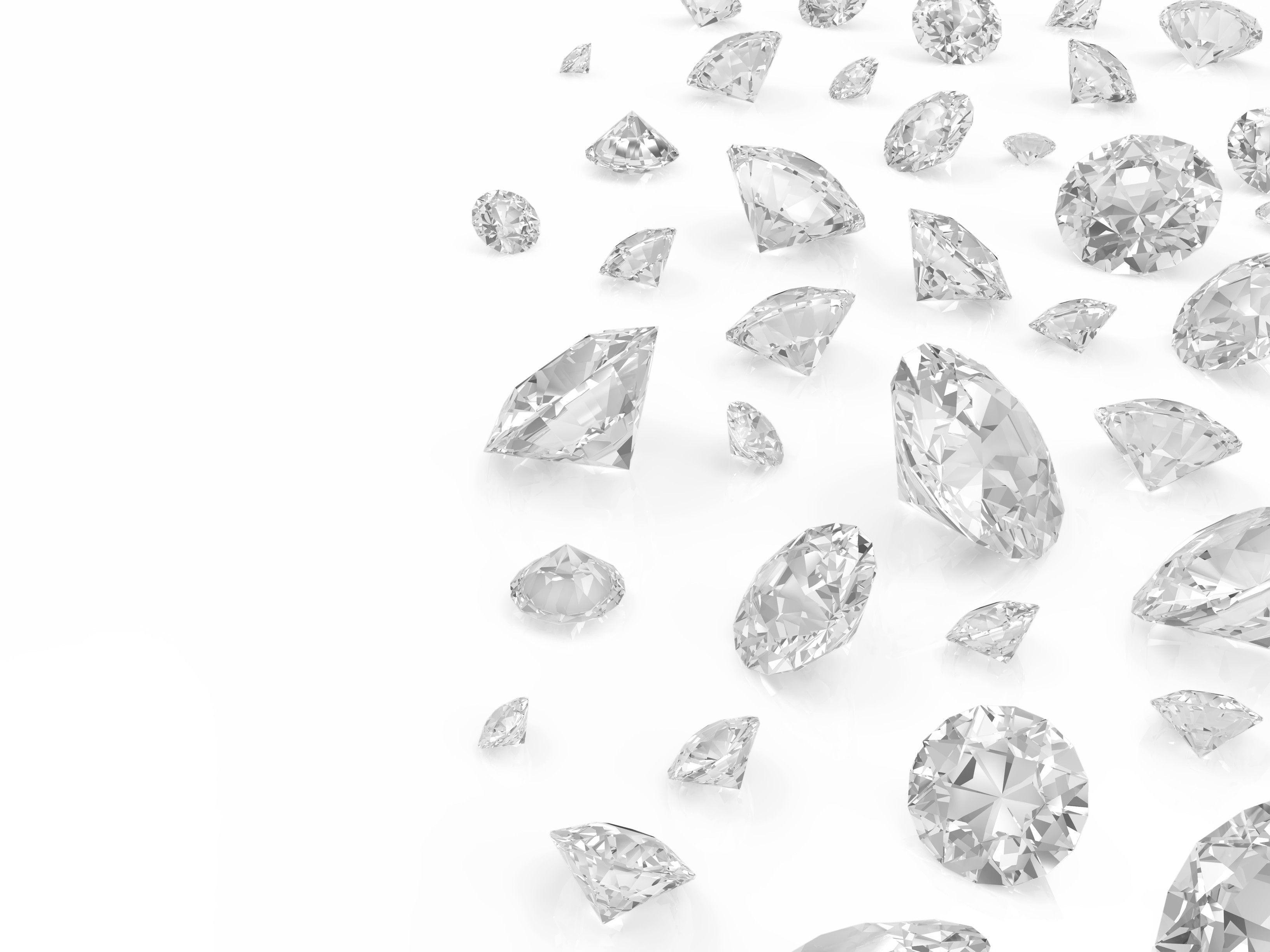 diamonds backgrounds wallpaper cave