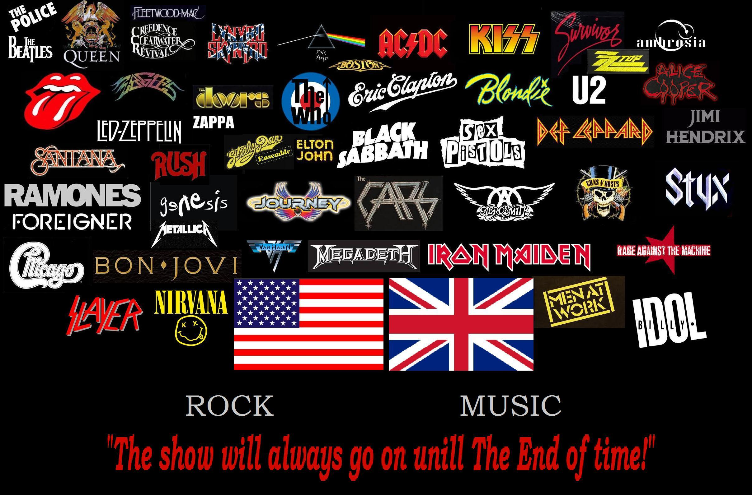 classic rock backgrounds hd page 2 of 3 wallpaper wiki