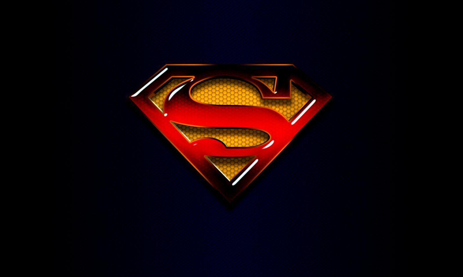 Download 10100+ Wallpaper 3d Superman HD Terbaik