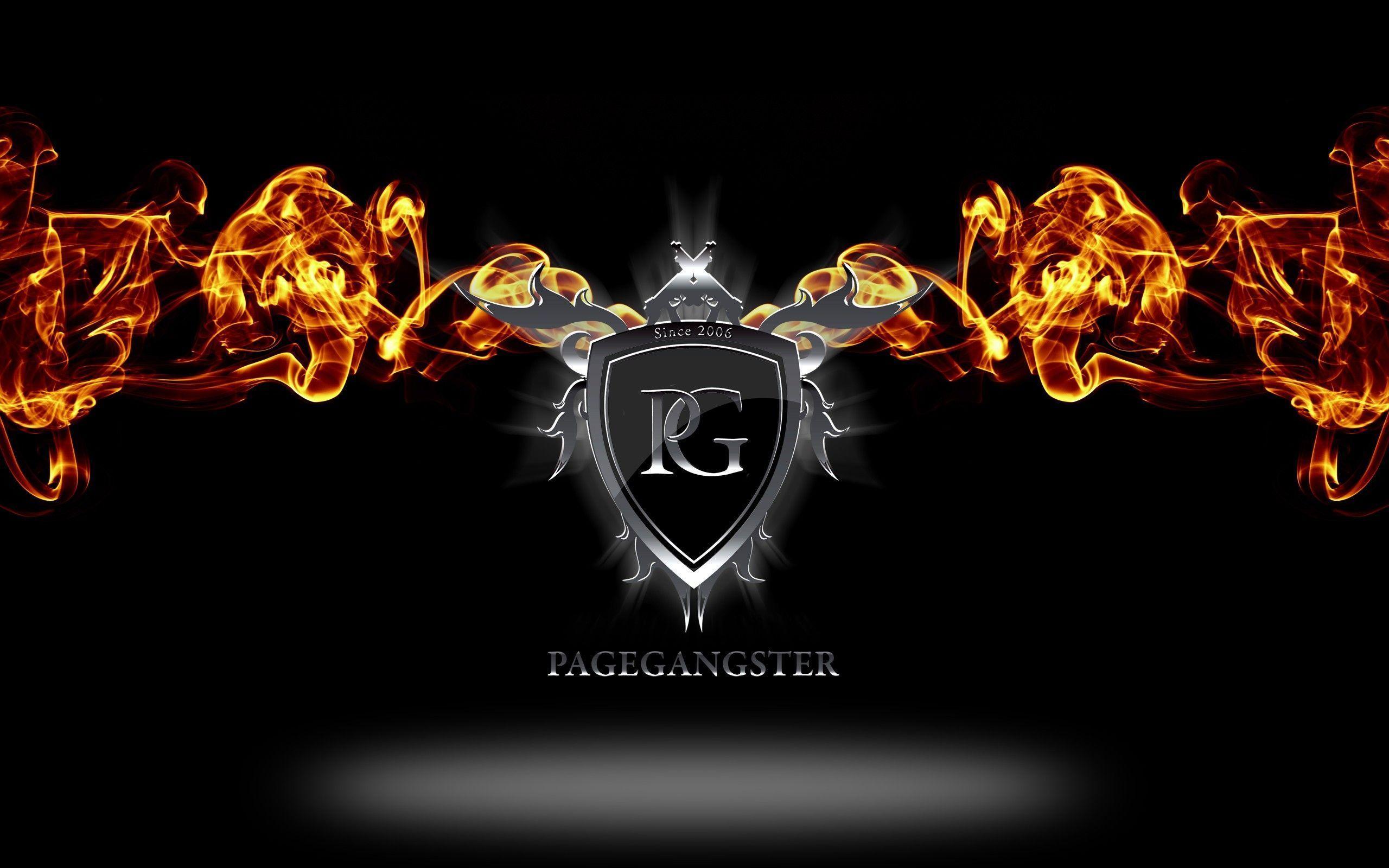 Download Wallpaper Logo Gangster - wp2628455  Trends_662391.jpg