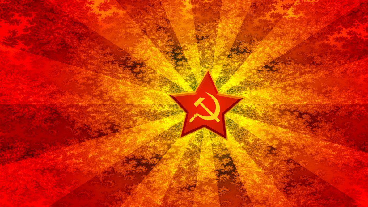 Communism Wallpapers HD - Wallpaper Cave