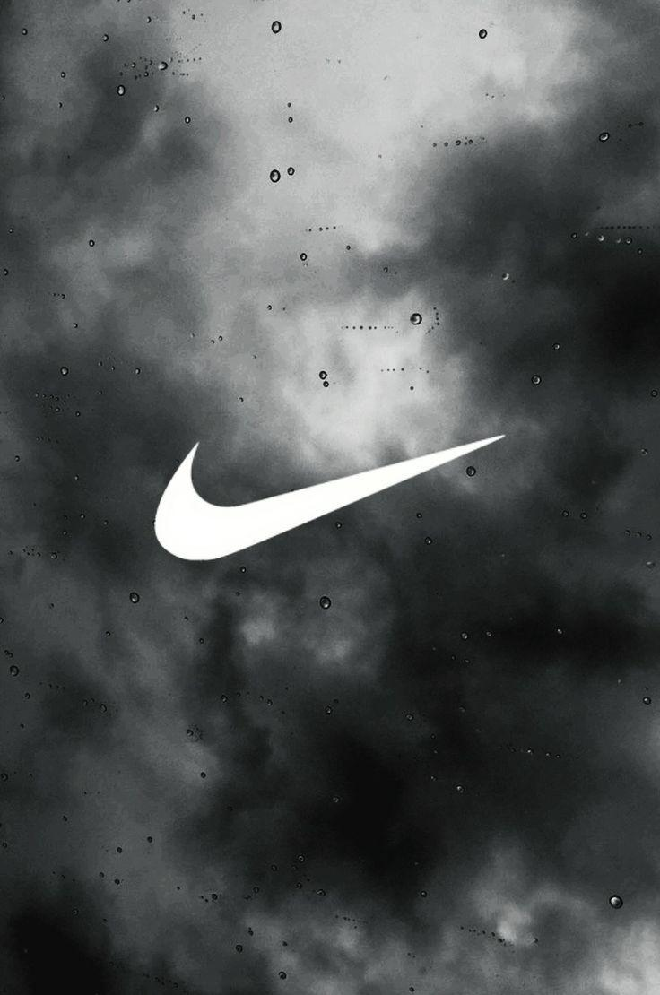 Nike Wallpapers Android Wallpaper Cave