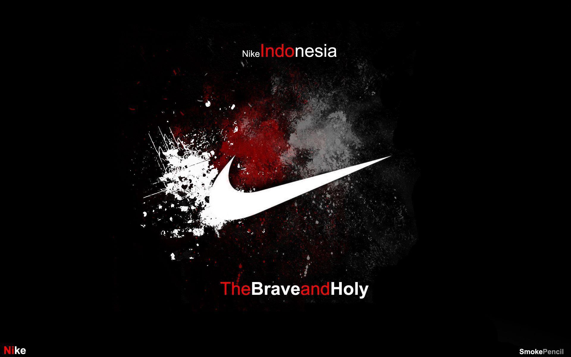 71d732db4870 Nike-wallpaper-hd-cool-nike-pictures-walliks
