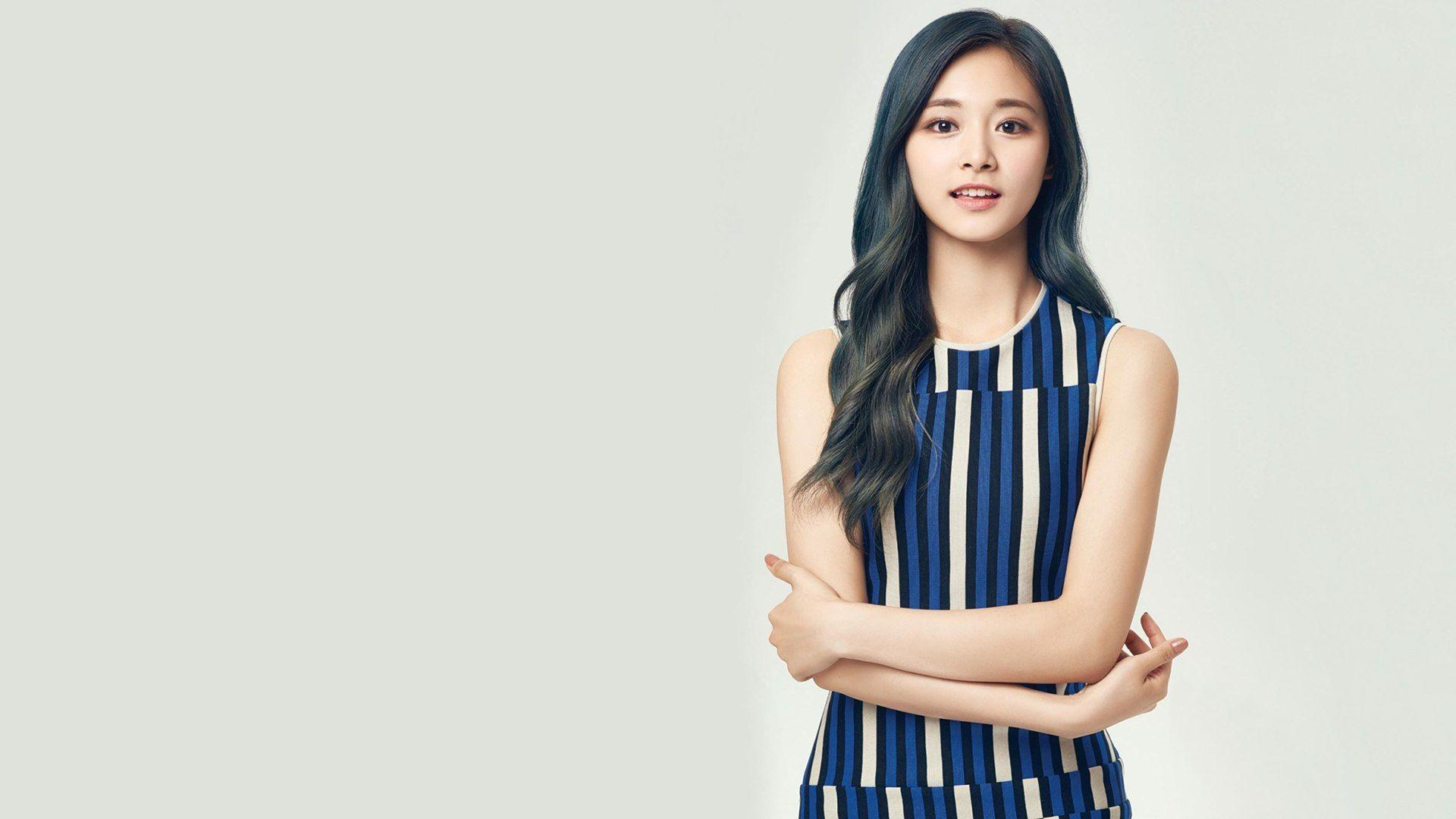 Tzuyu Twice Wallpapers Wallpaper Cave