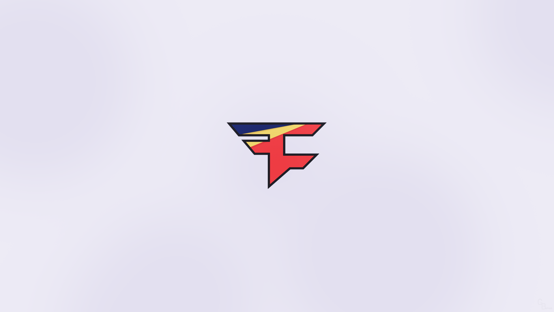 FAZE search results