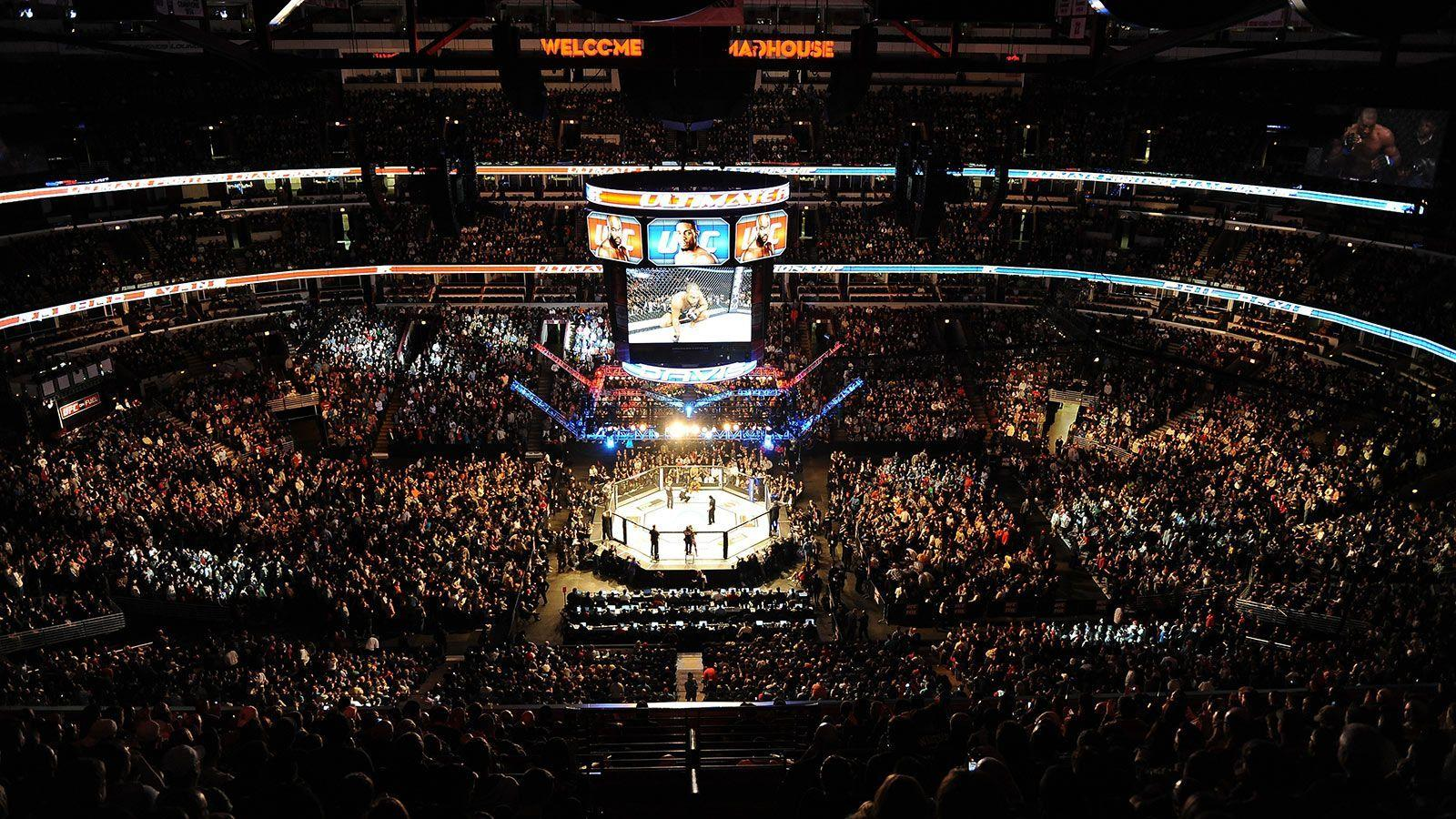 Ufc wallpapers hd wallpaper cave - Free ufc wallpapers ...