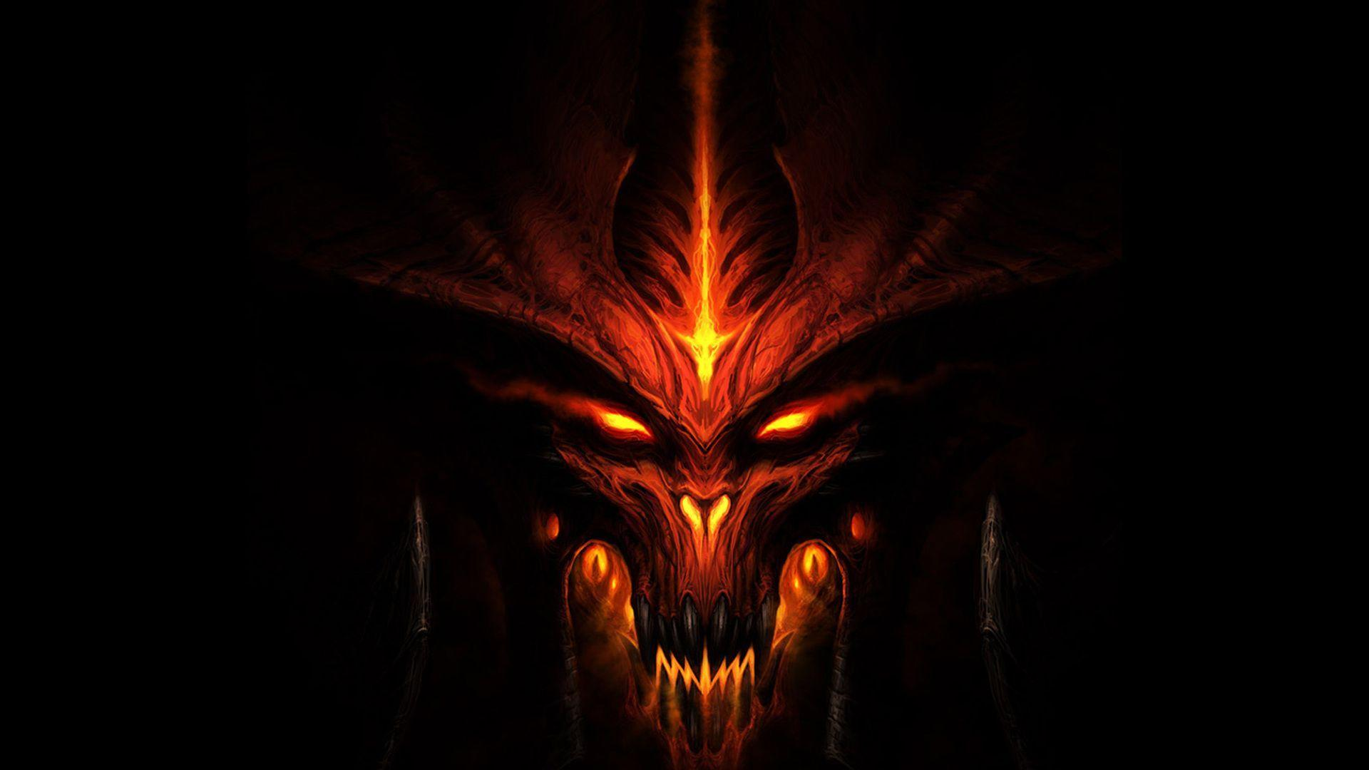 Download Monster Energy Wallpapers HD 2015 Wallpaper Cave