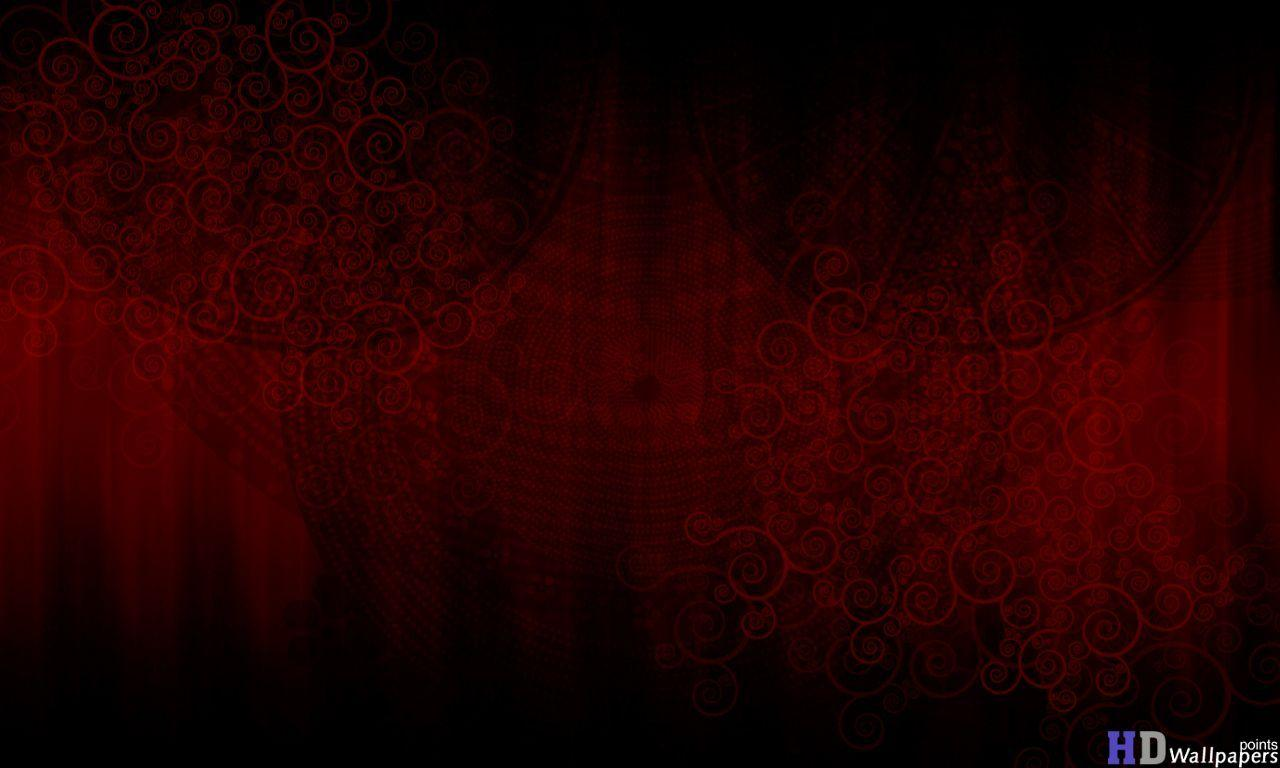 Red And Black Backgrounds Wallpapers