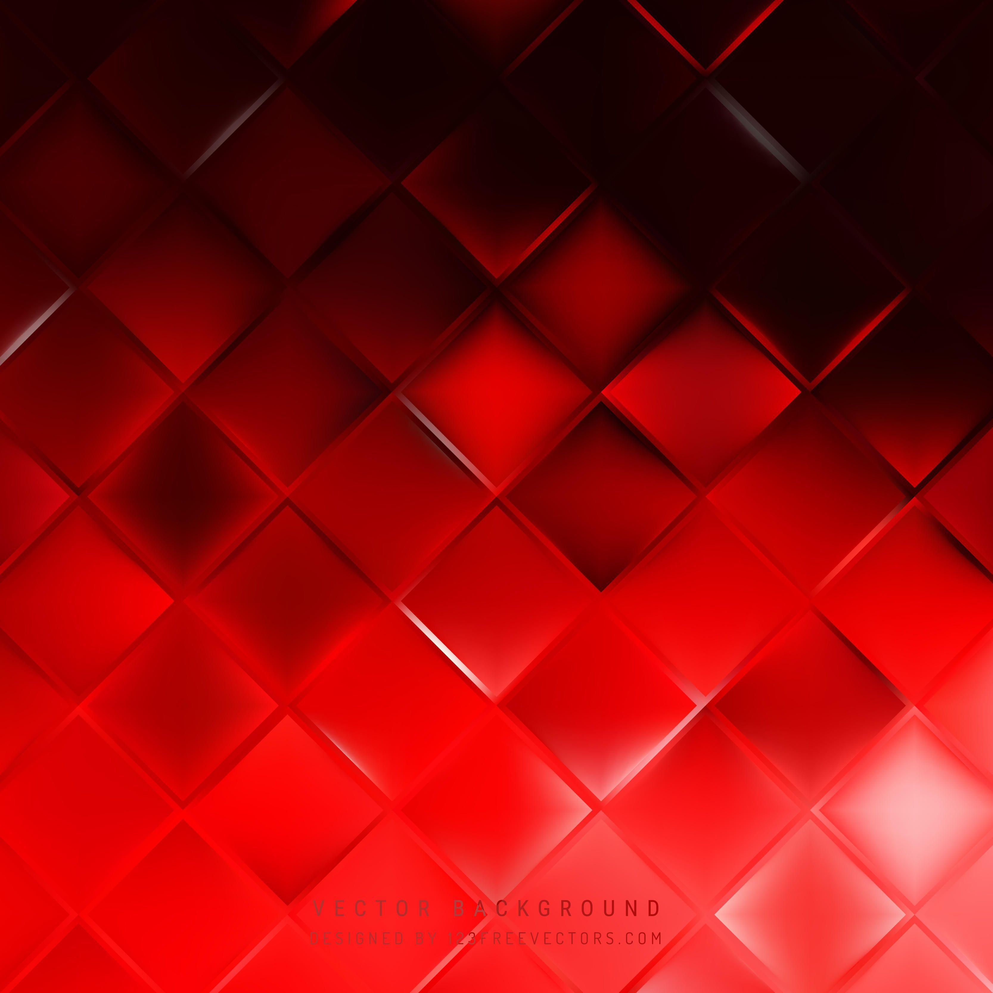 190+ Red and Black Backgrounds Vectors