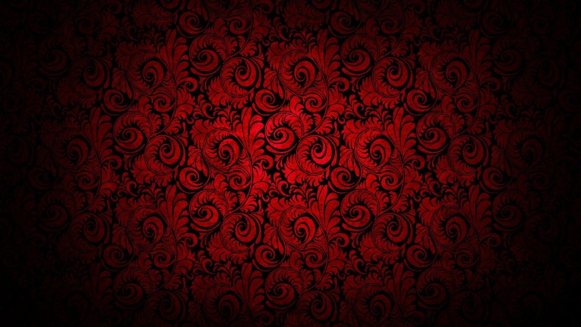 red and black backgrounds 9