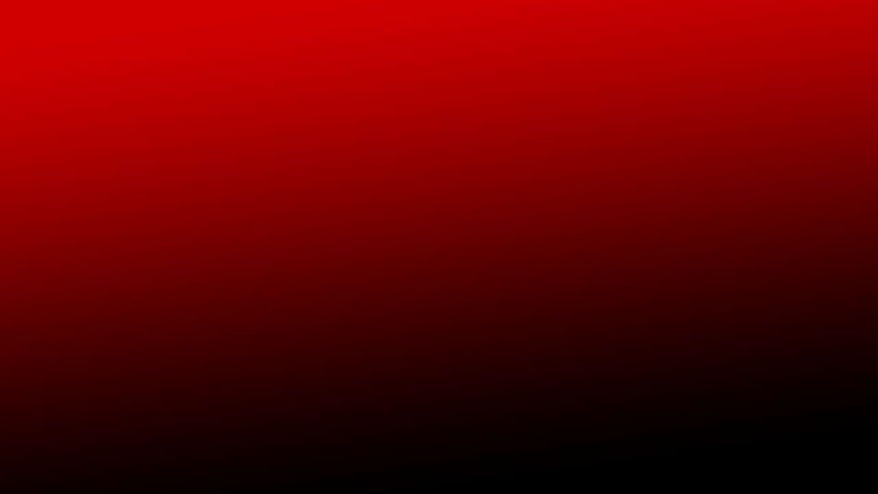 Download Red Backgrounds 5G2