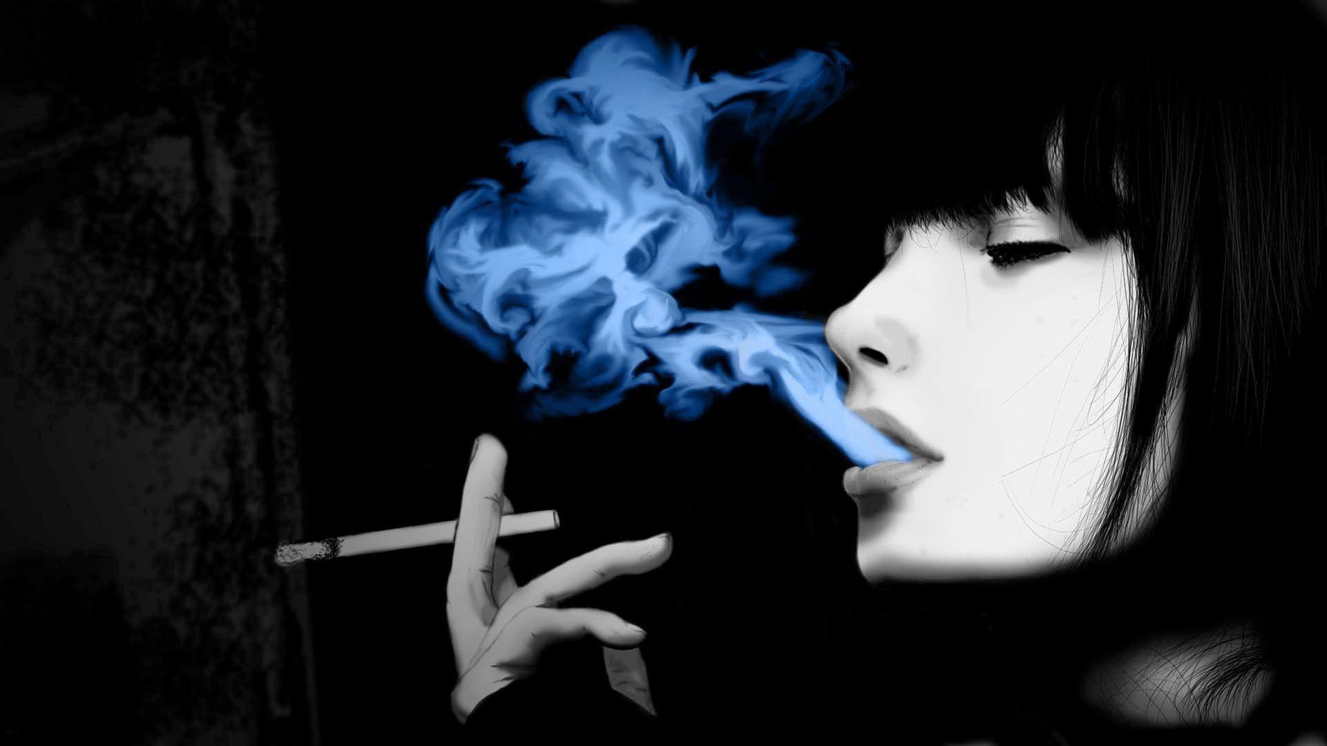 Smoking Hd Wallpapers Wallpaper Cave