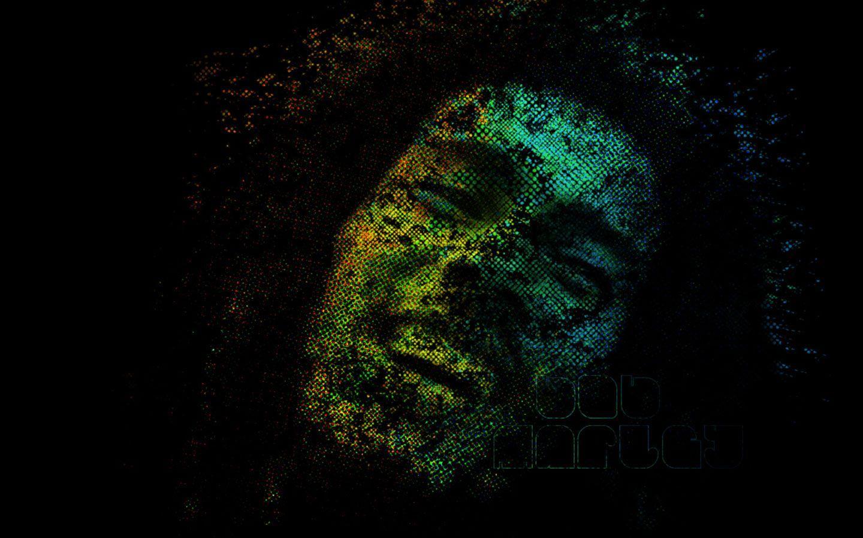 Marijuana Smoke Wallpapers HD - Wallpaper Cave