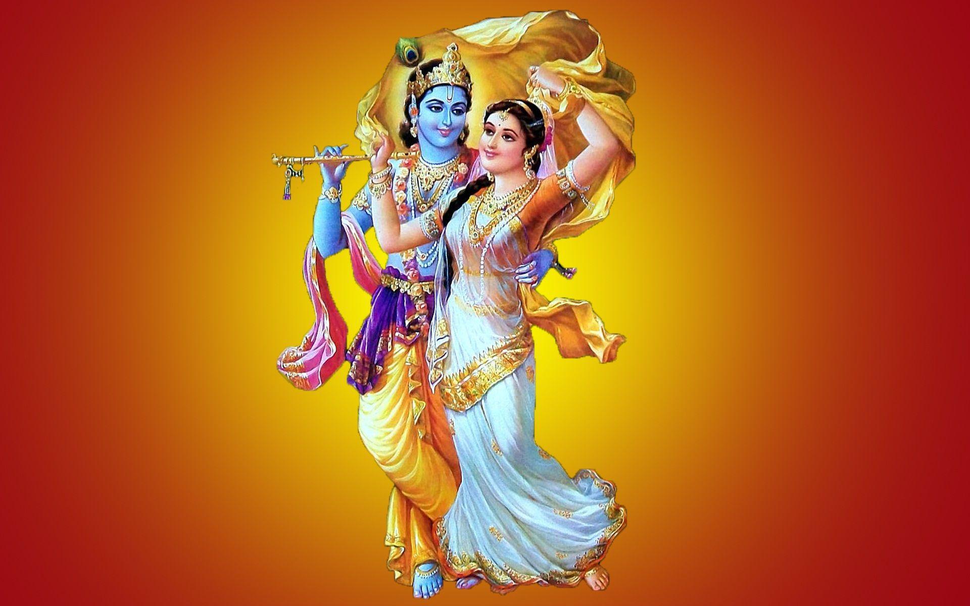 Radha Krishna Wallpapers High Resolution Wallpaper Cave