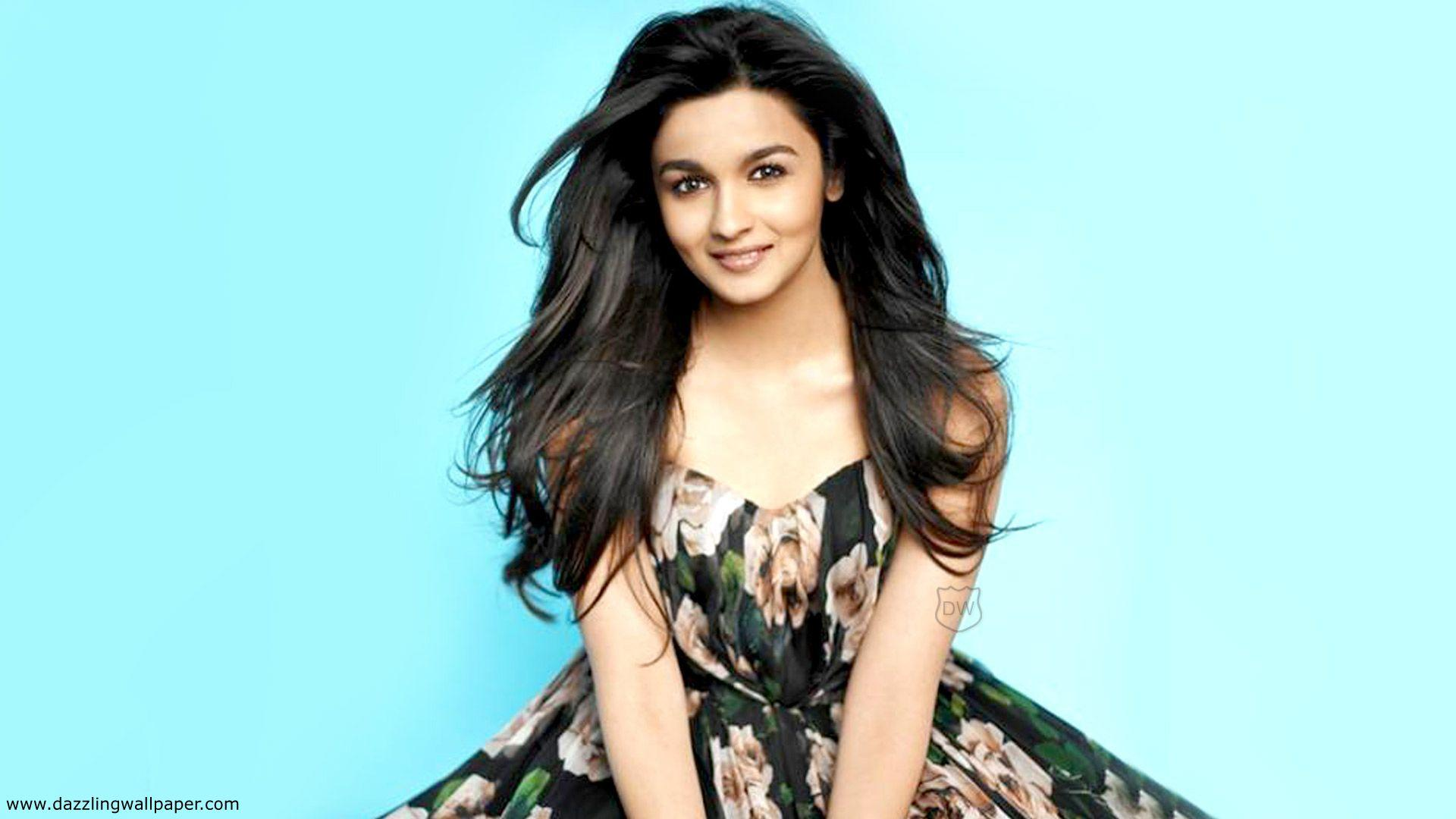 Celebrities Alia Bhatt 2016 wallpapers