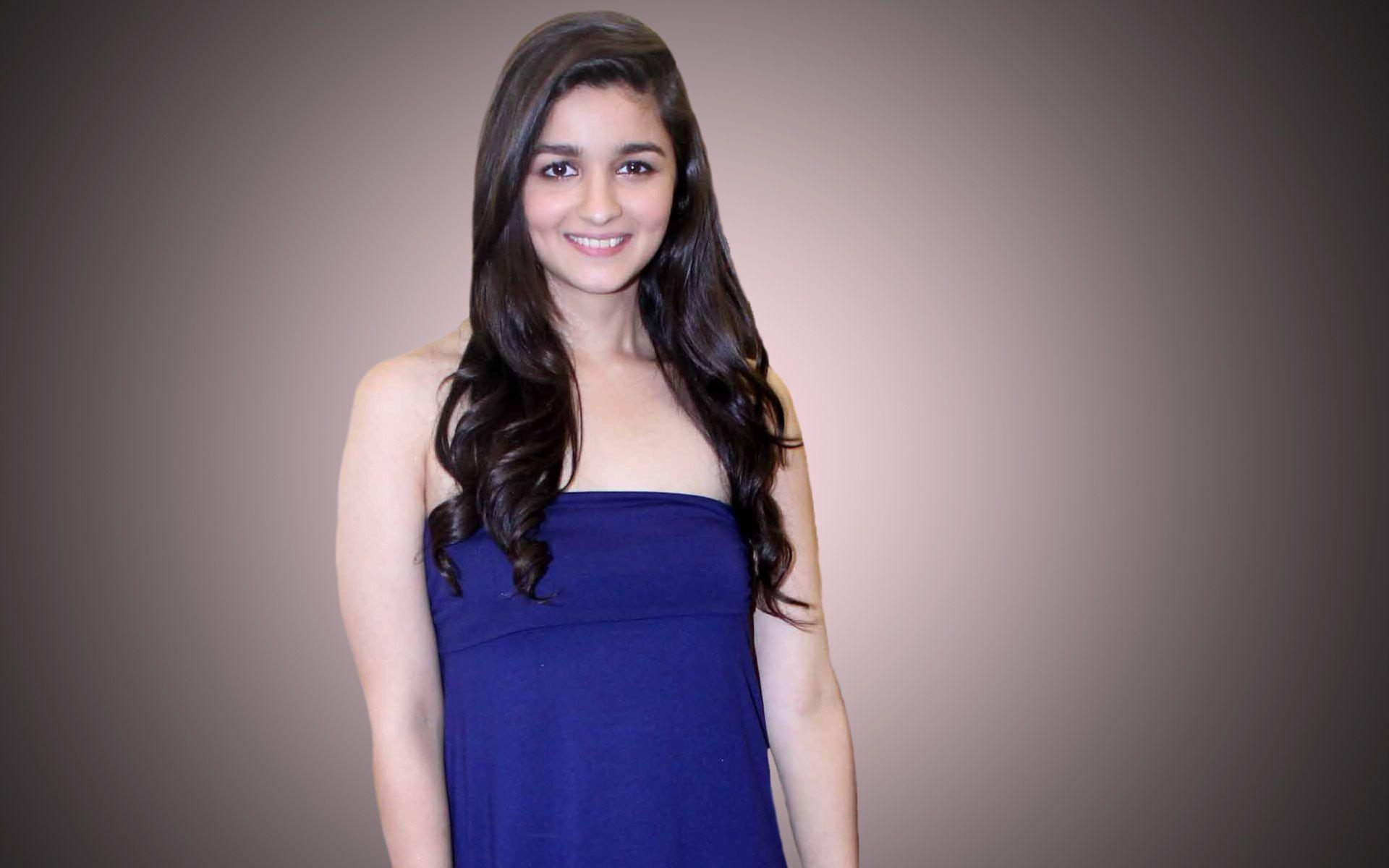 Cute Actress Alia Bhatt HD Wallpapers download HD Walls 1280×960
