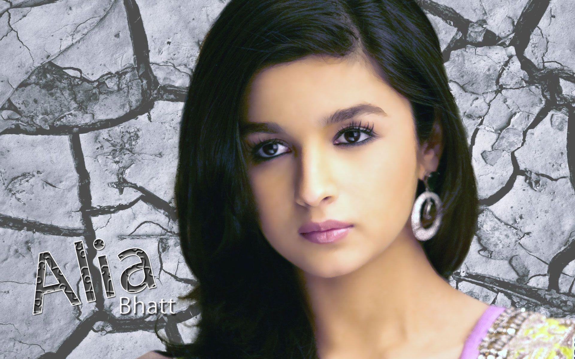 Collection of Alia Bhatt Hd Wallpapers X on HDWallpapers 1092×1092