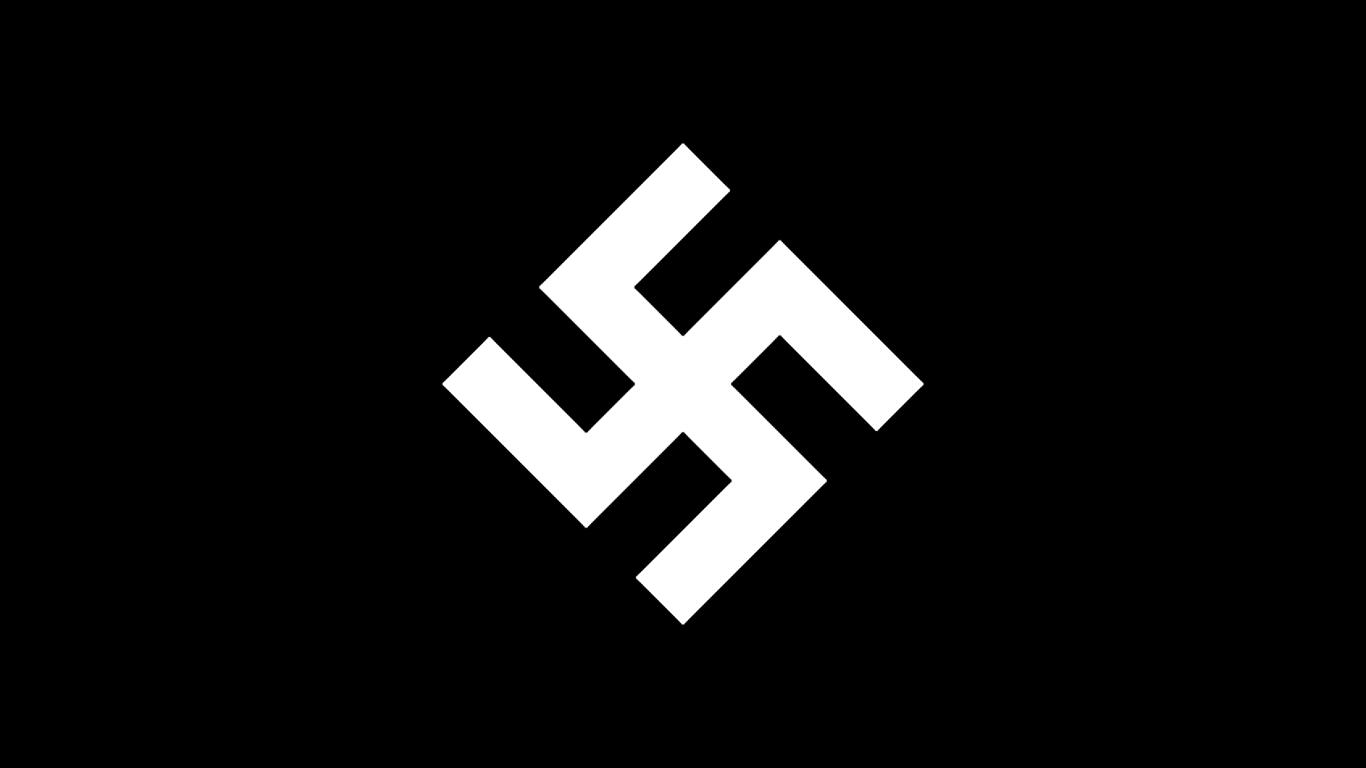 Nazi Symbol Wallpapers Wallpaper Cave