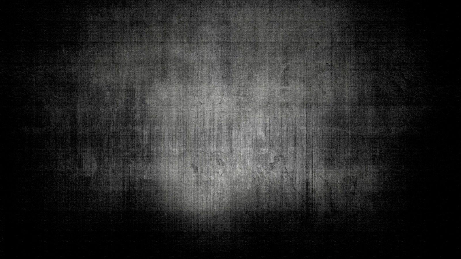Black Backgrounds HD - Wallpaper Cave