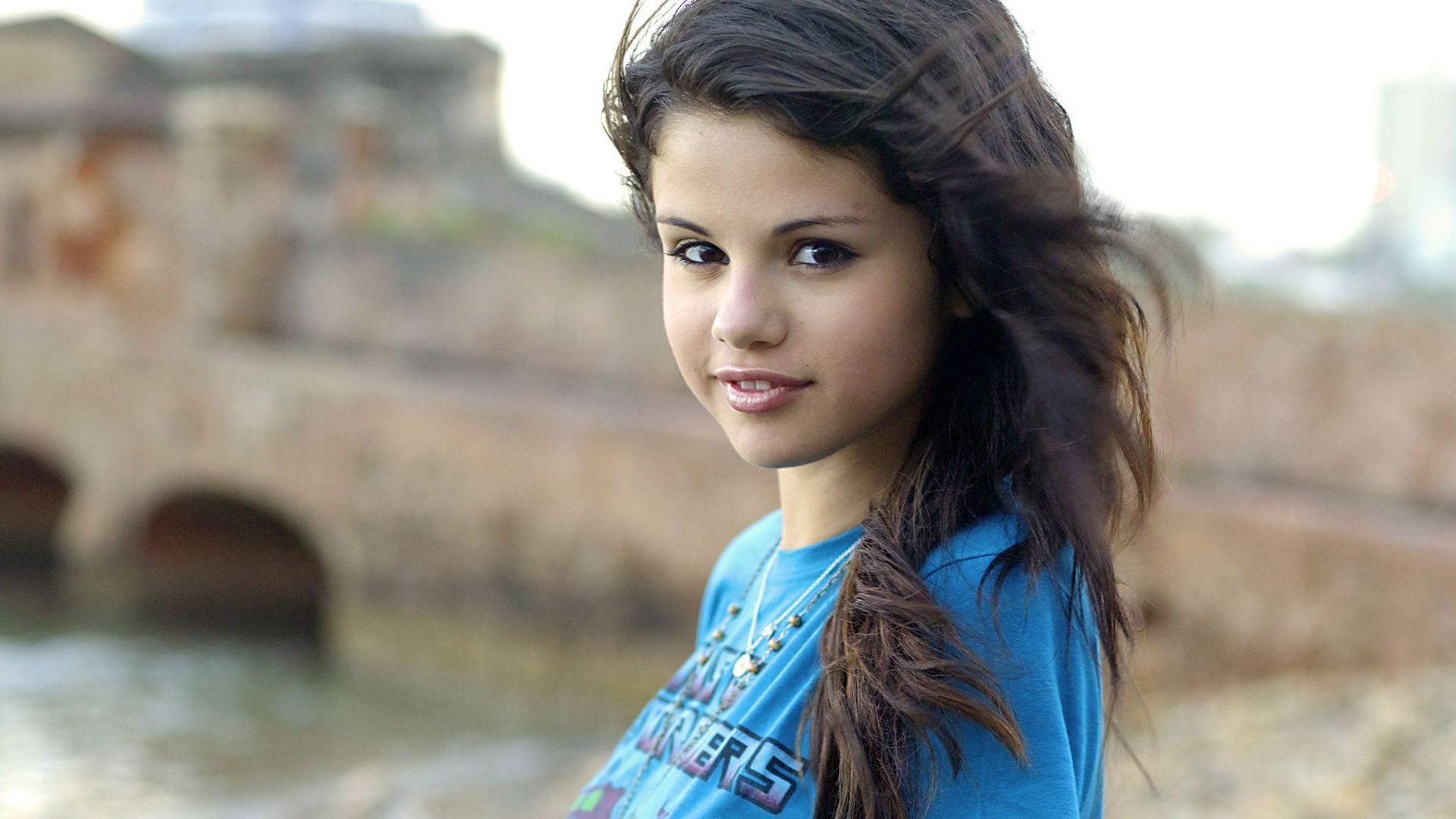 Celebrities Selena Gomez 31 wallpapers (Desktop, Phone, Tablet .