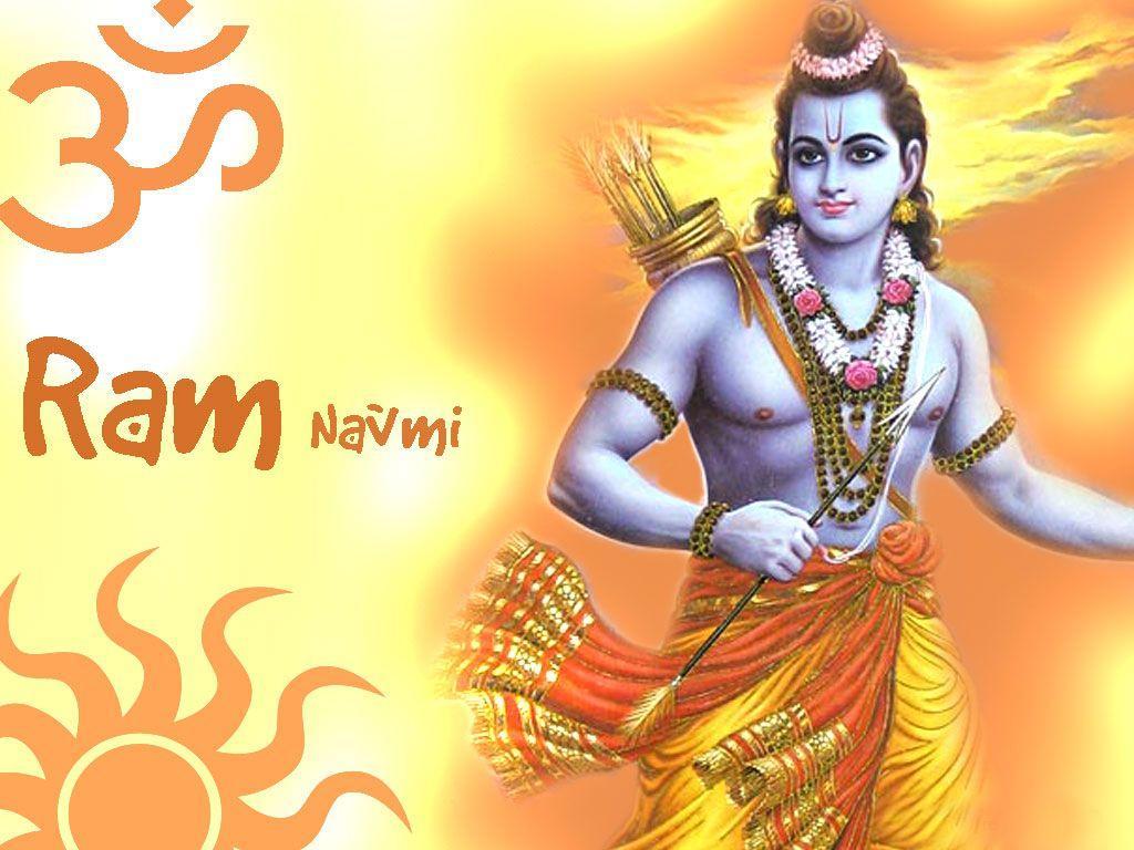 Jai Siya Ram Wallpapers Photos Images Download 1700x841