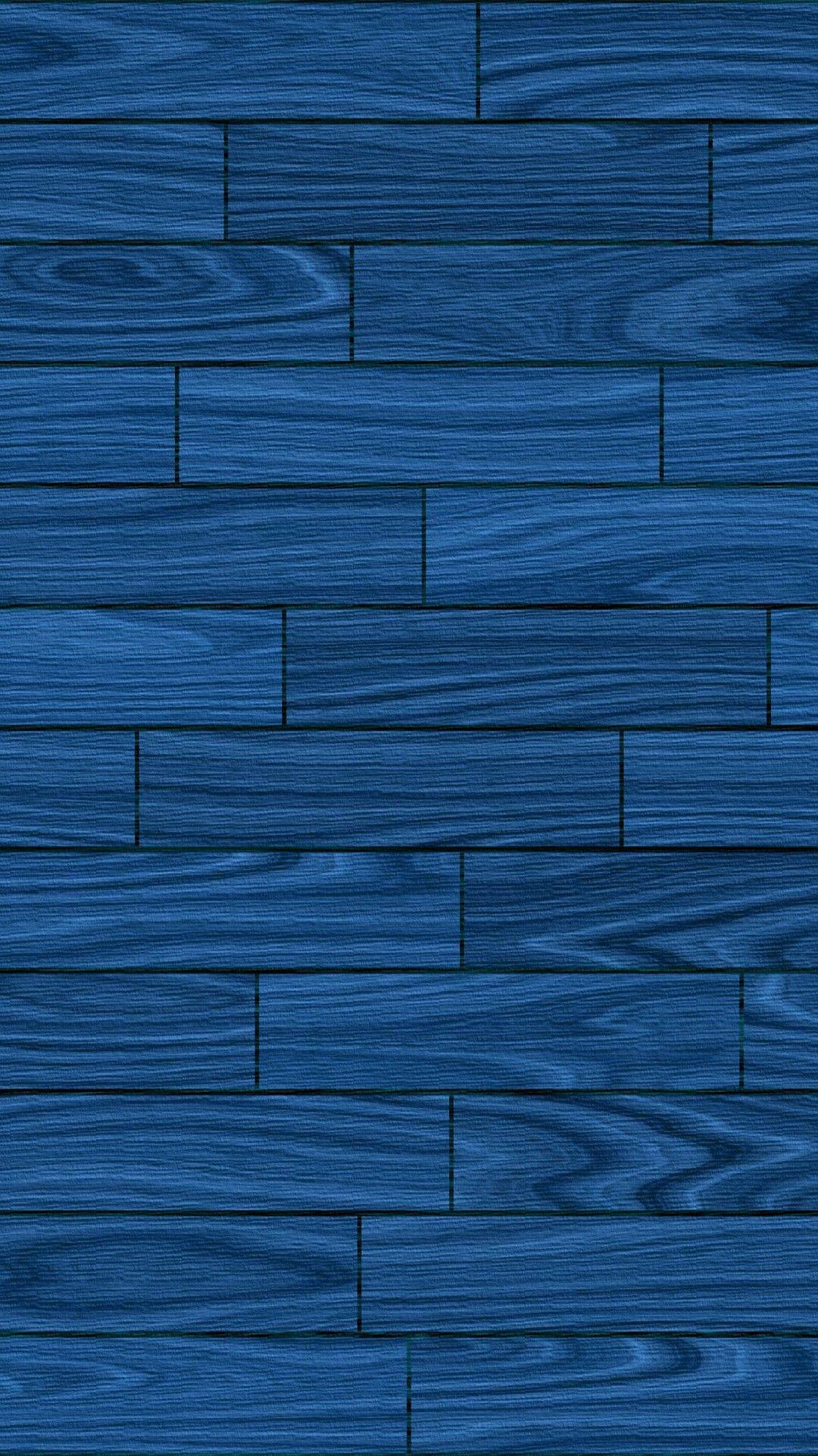 Wallpapers Samsung Wallpaper Cave