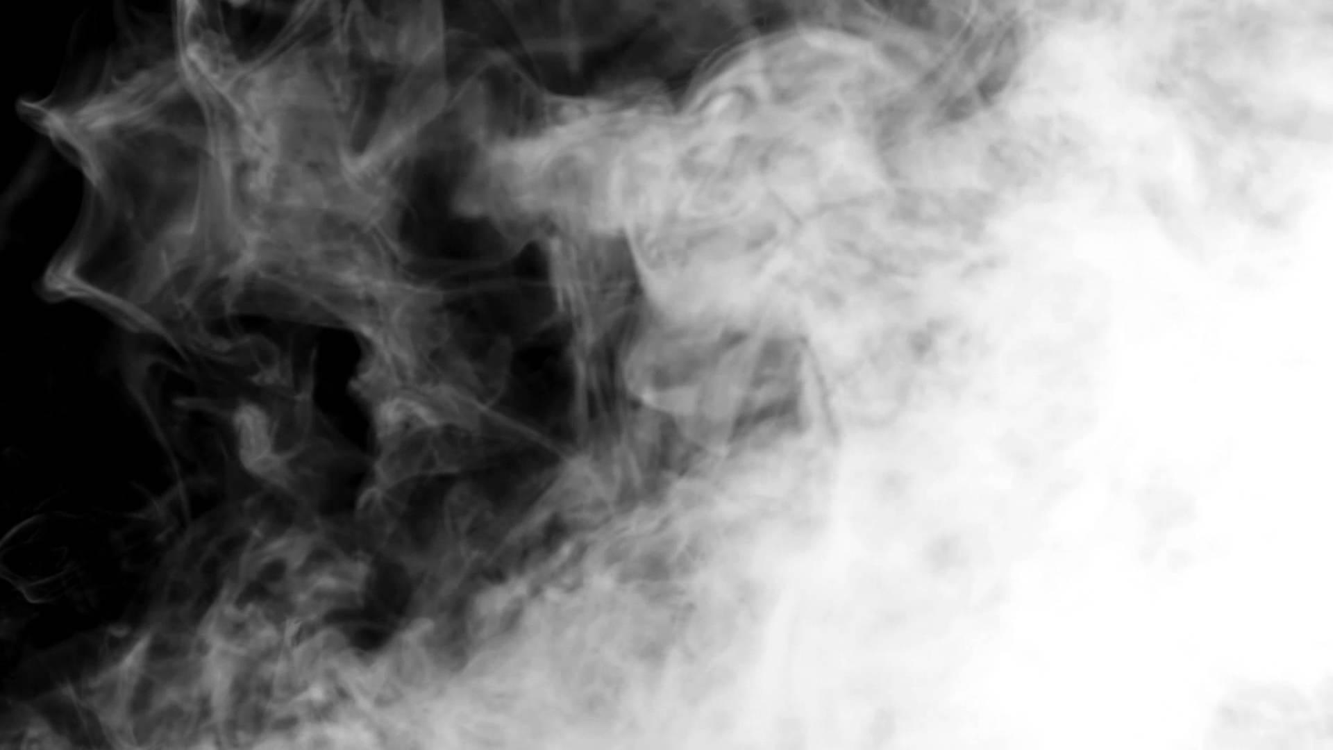 Smoke Backgrounds Hd Wallpaper Cave