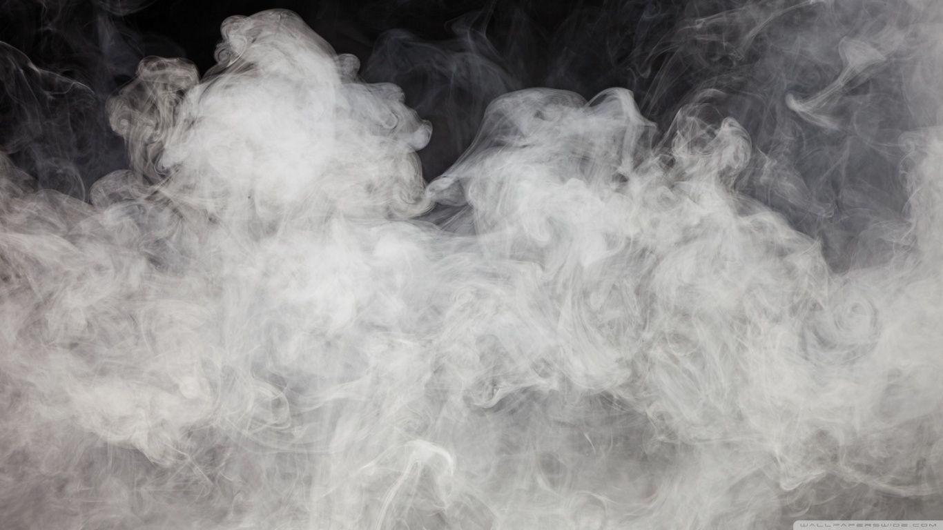 High Resolution Picsart Smoke Background Hd