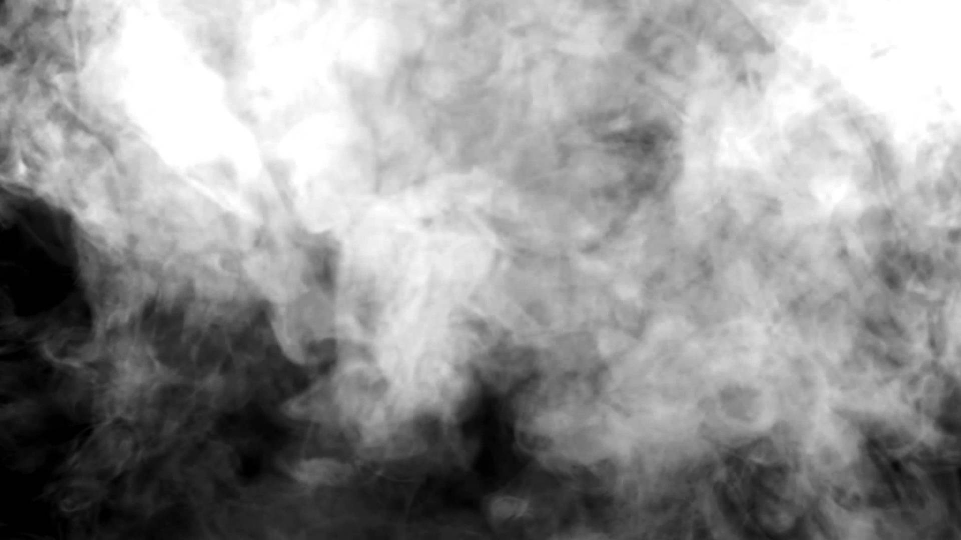 Smoke Backgrounds Hd Wallpaper Cave