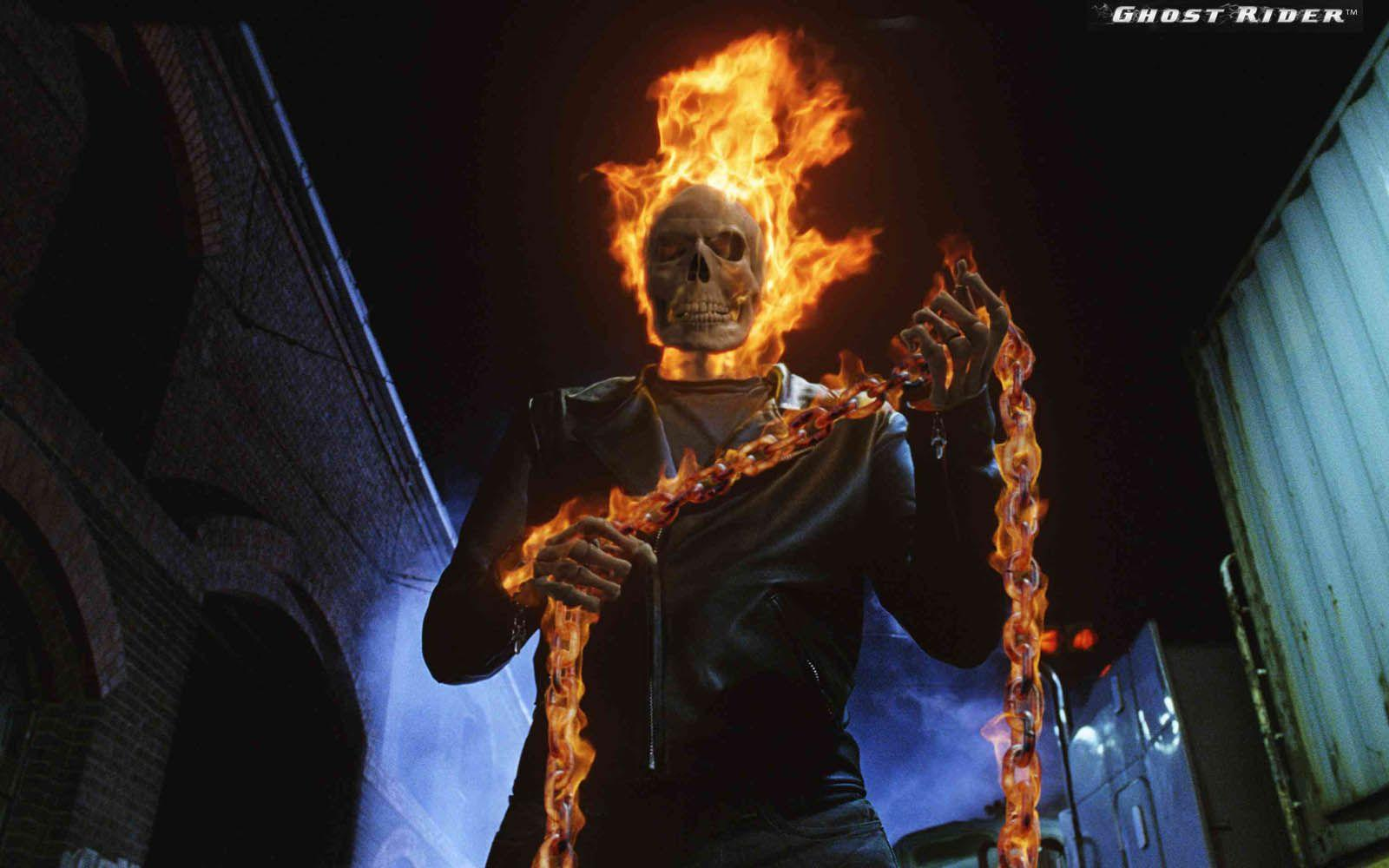 Full HD p Ghost rider Wallpapers HD, Desktop Backgrounds 1024×768