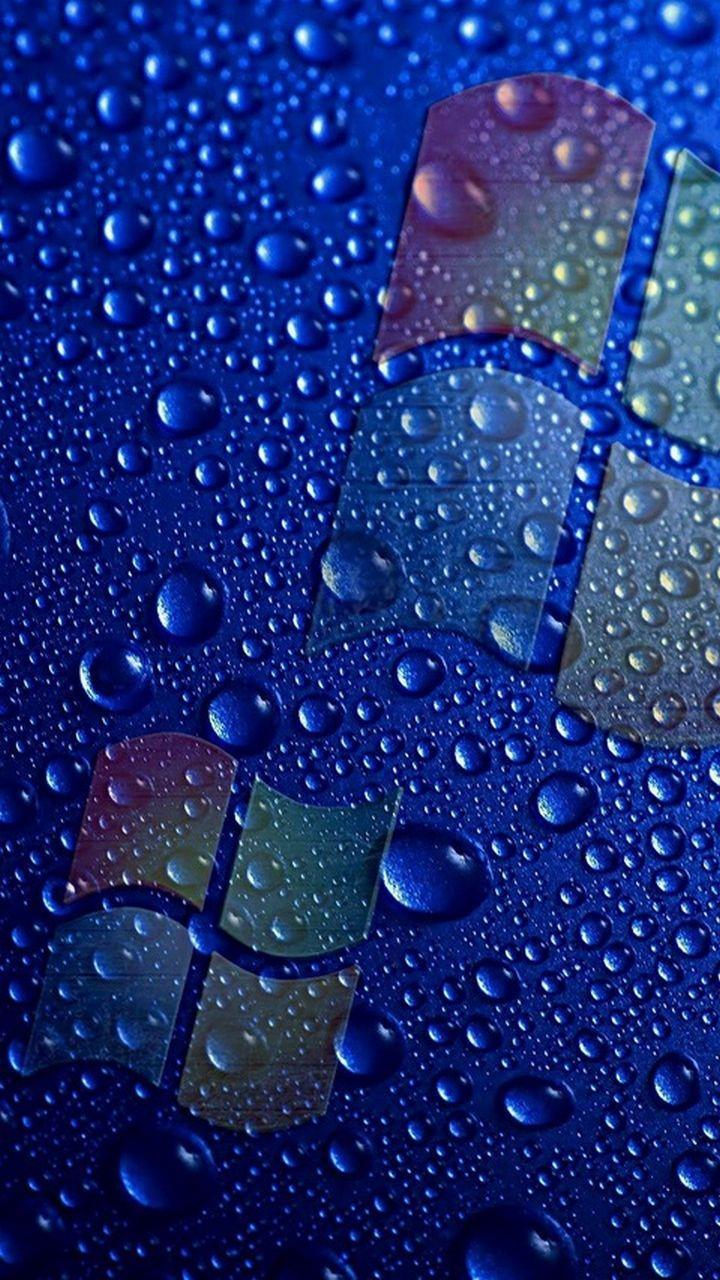 Samsung Galaxy S3 Wallpapers Hd 1080p Wallpaper Cave
