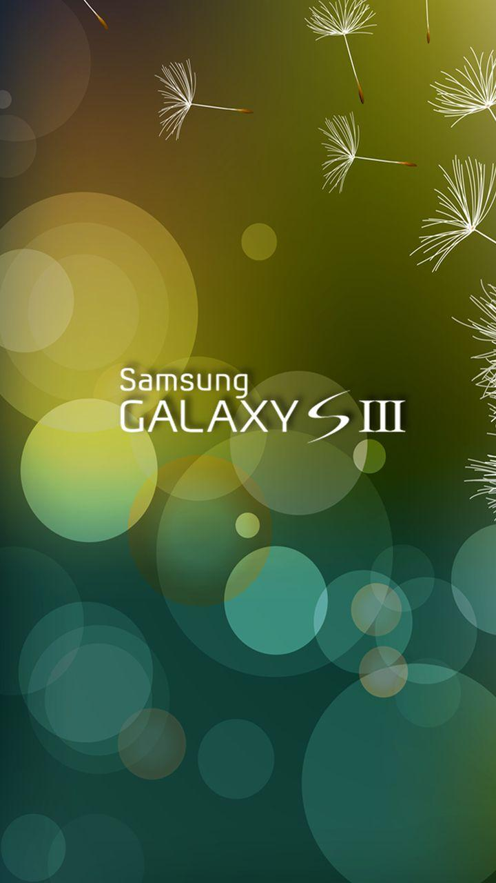 Samsung Galaxy S3 Wallpapers Hd 1080p Wallpaper Cave