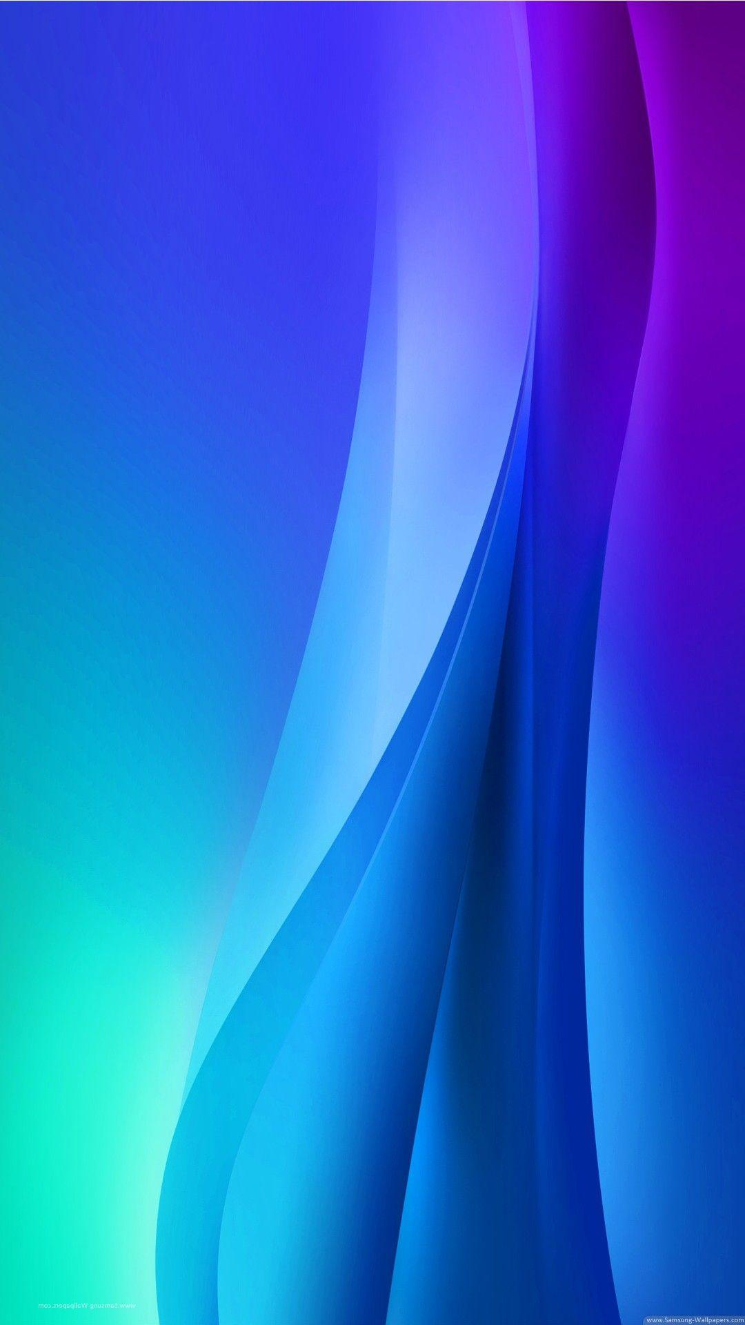 Samsung Galaxy Wallpapers Wallpaper Cave