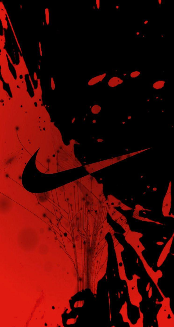 Nike Just Do It Wallpapers Hd Wallpaper Cave