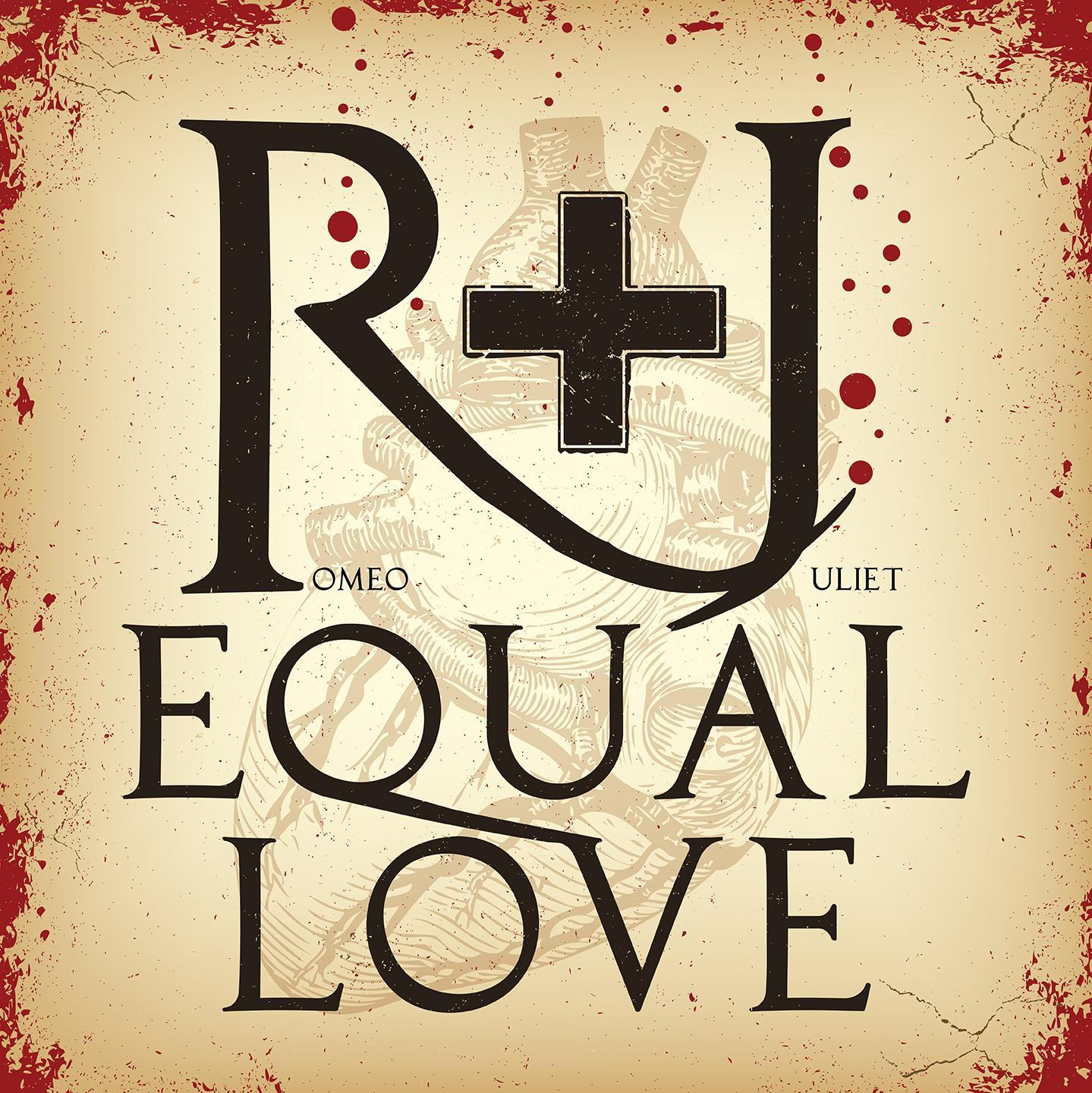R Love Wallpapers