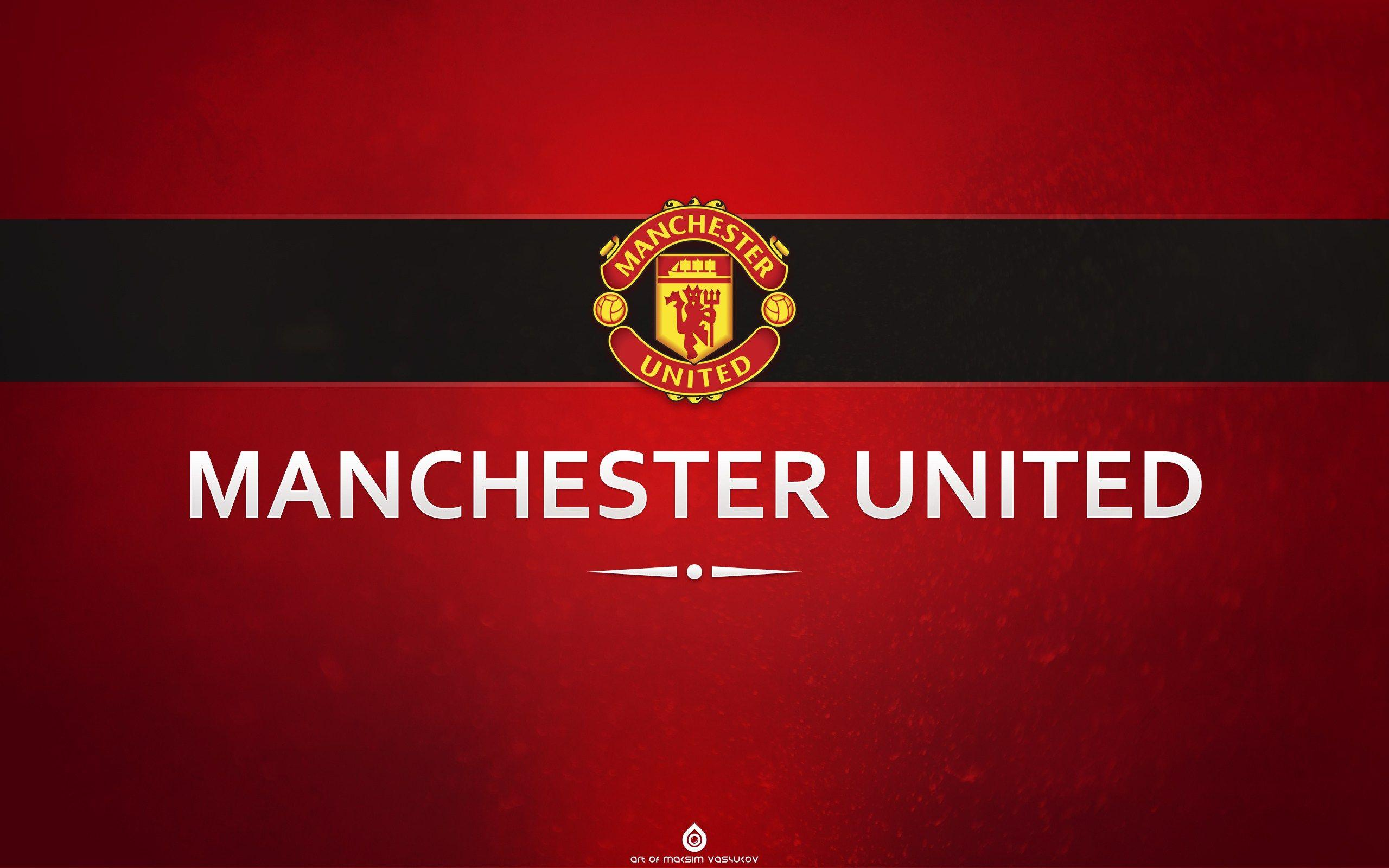 manchester united 2019 2020 wallpaper manchester united 2019 2020 wallpaper