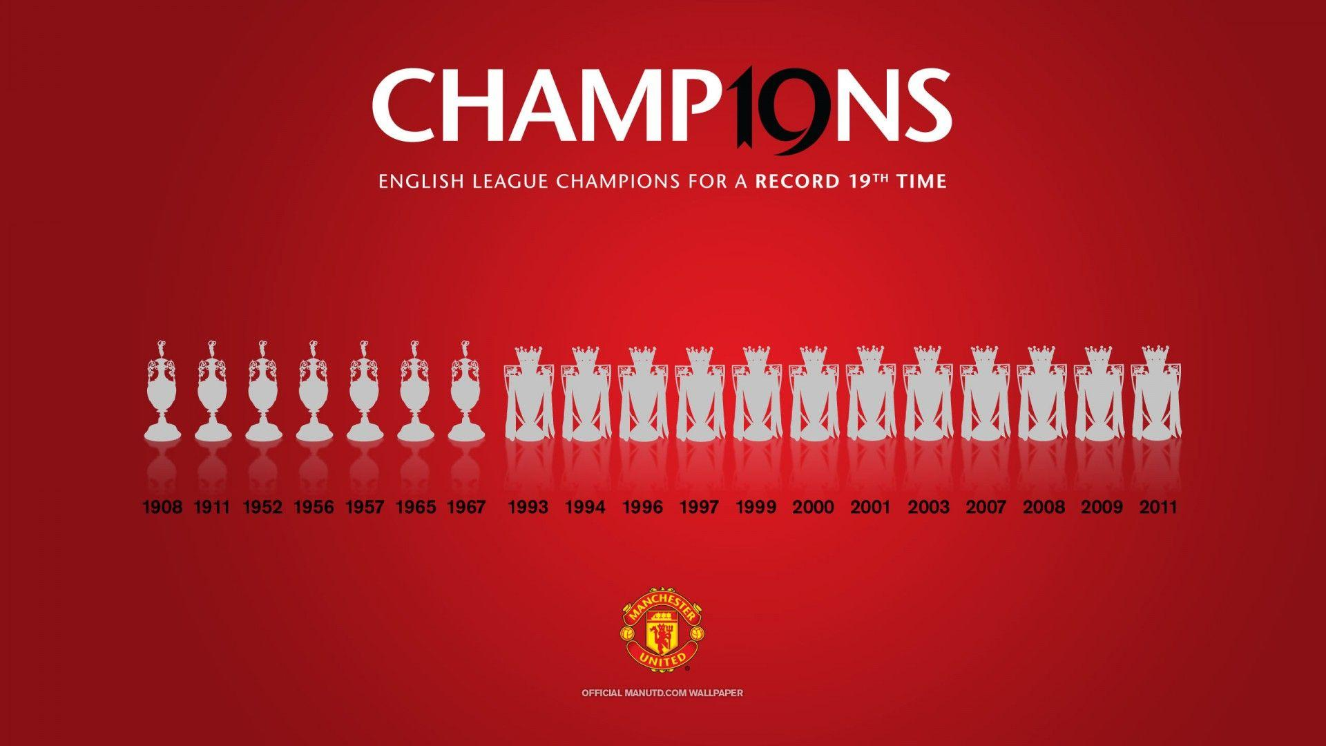 11+ Manchester United Wallpaper Macbook