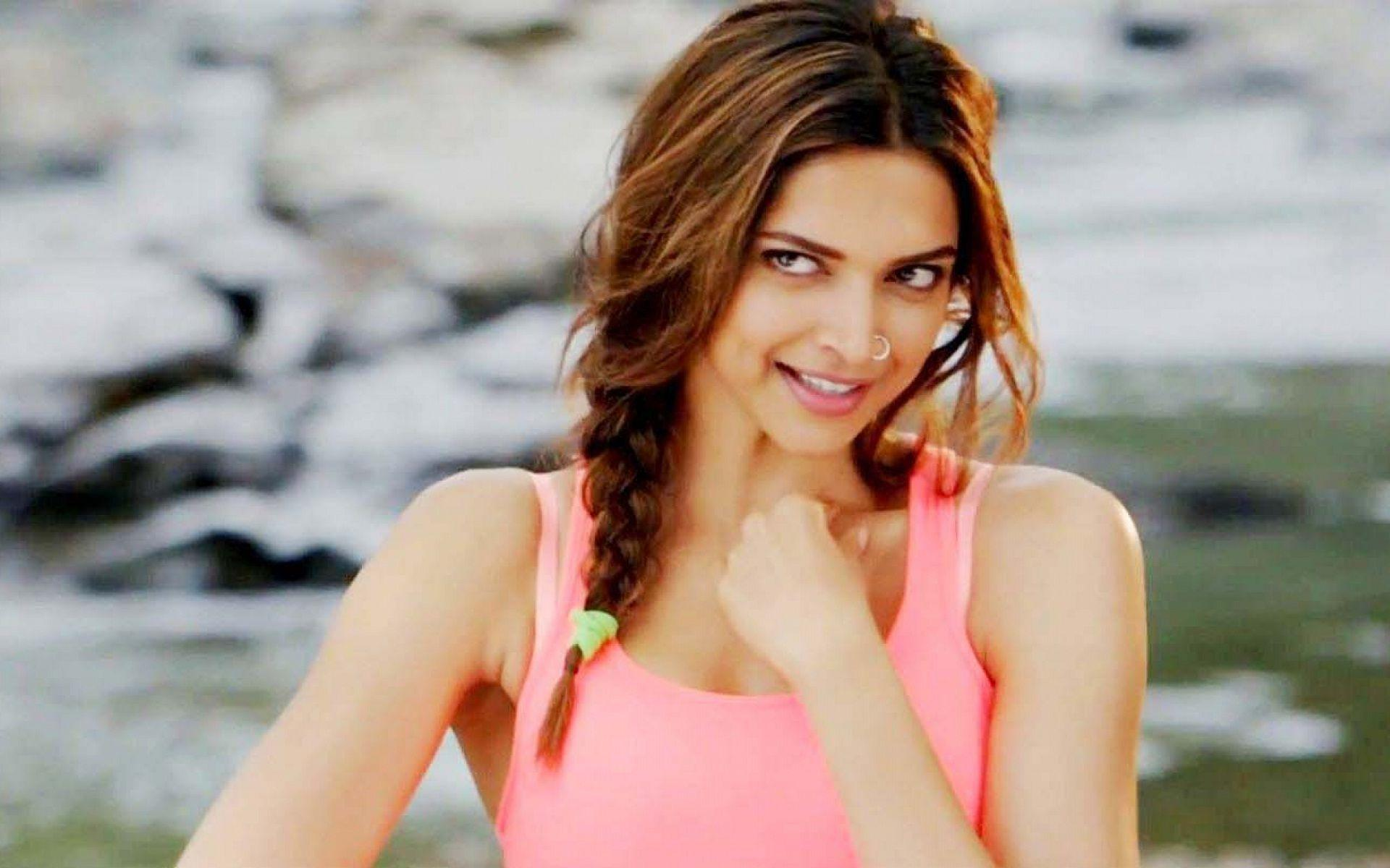 deepika padukone hd wallpapers for mobile - wallpaper cave
