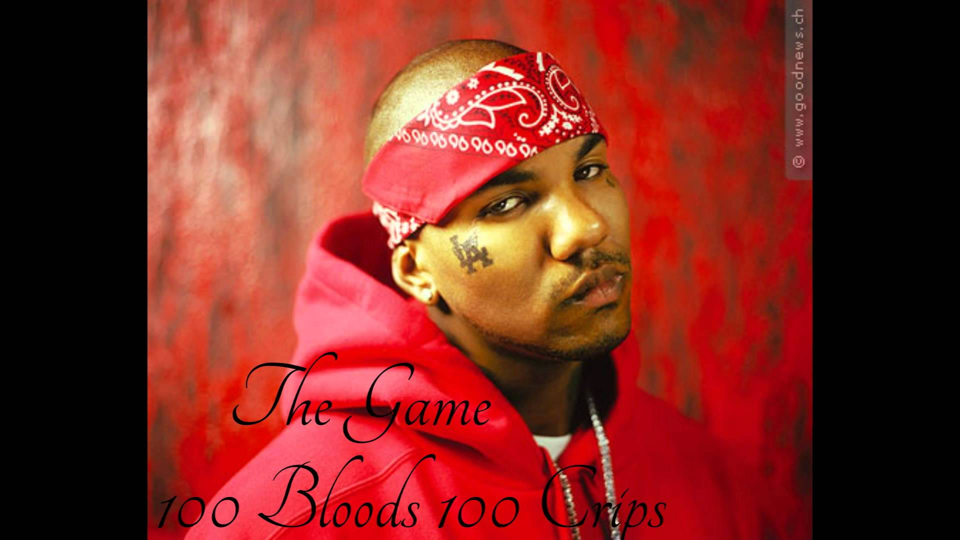 Bloods And Crips Wallpapers - Wallpaper Cave