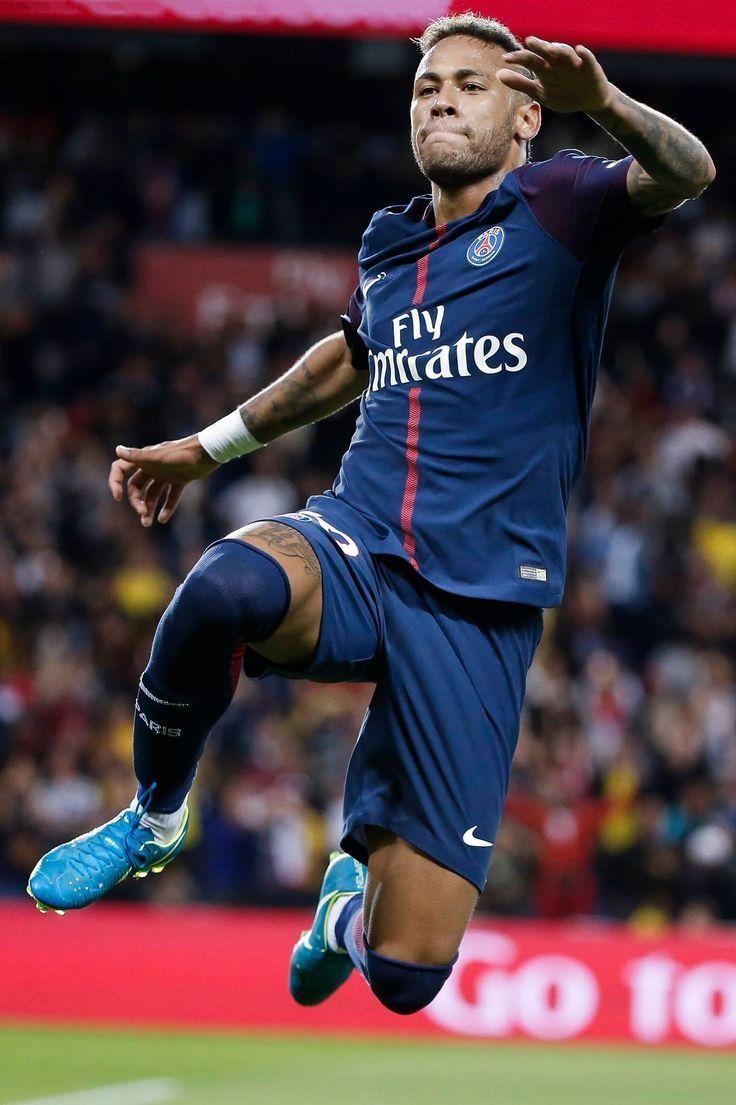 Neymar Jr Wallpapers - Wallpaper Cave  |Neymar