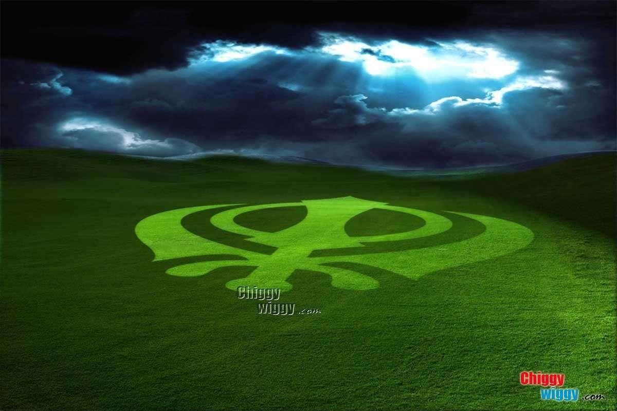 Download free Nokia X khanda wallpapers most downloaded last 1200
