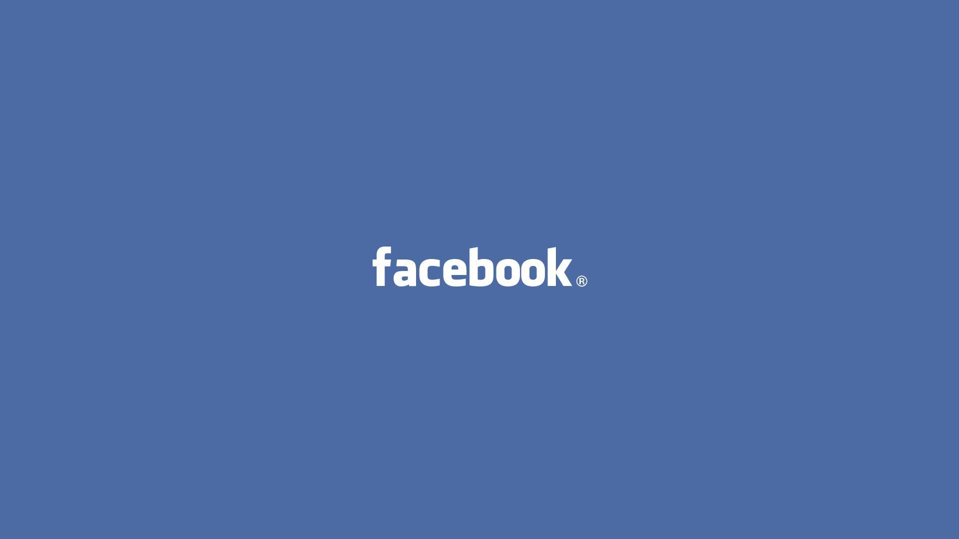 Facebook Wallpapers HD Pictures
