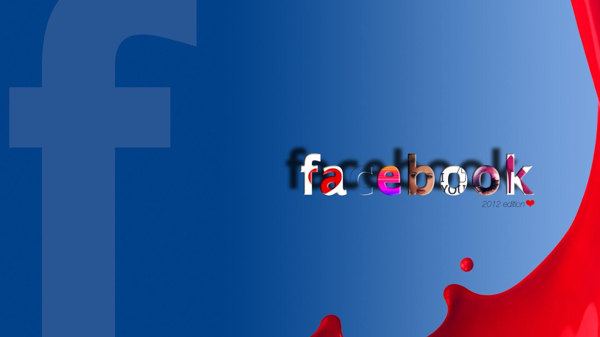 juwel699: give you 2000 verified facebook likes for $5, on fiverr